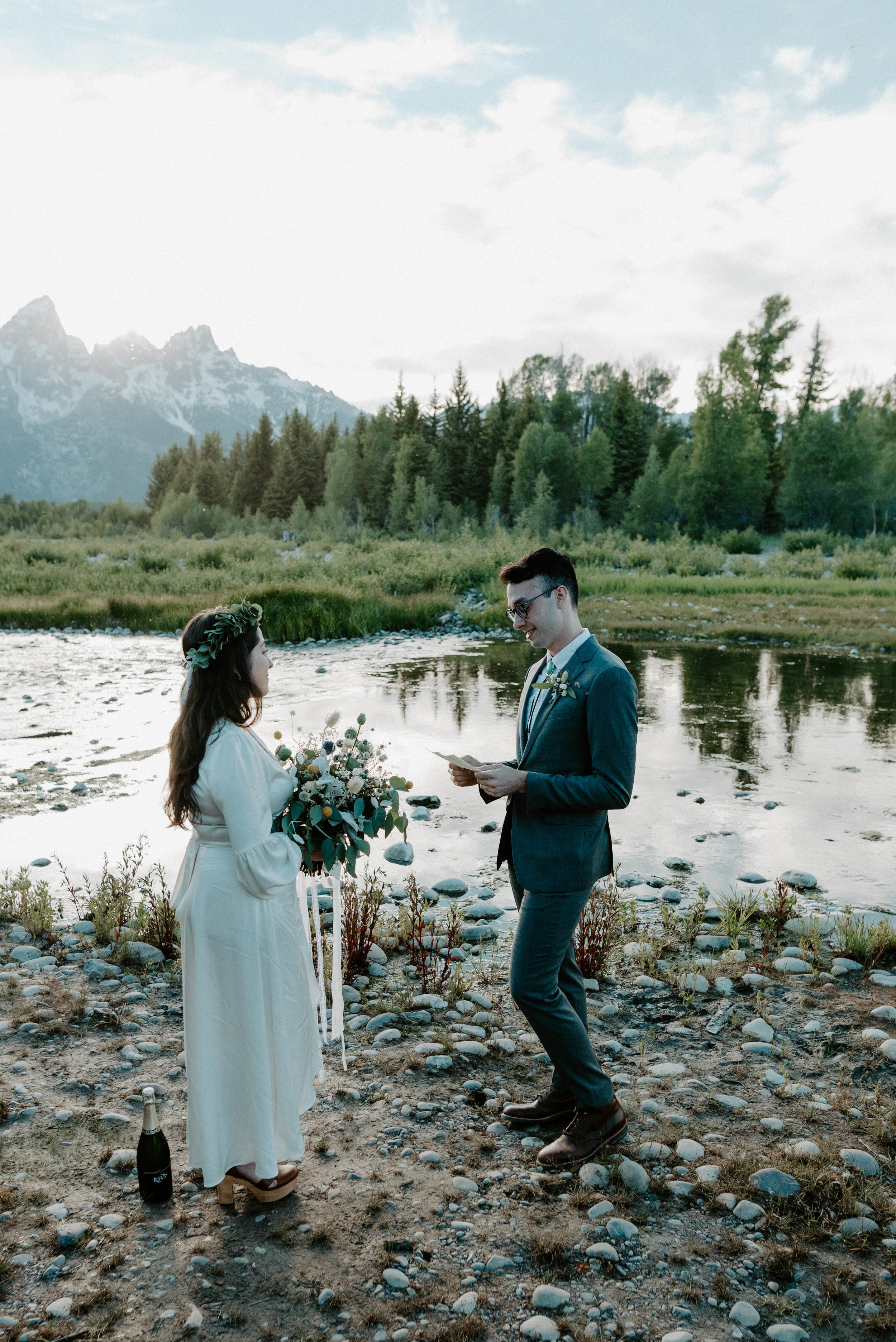Grand_Teton_Elopement_Wyoming-14.jpg