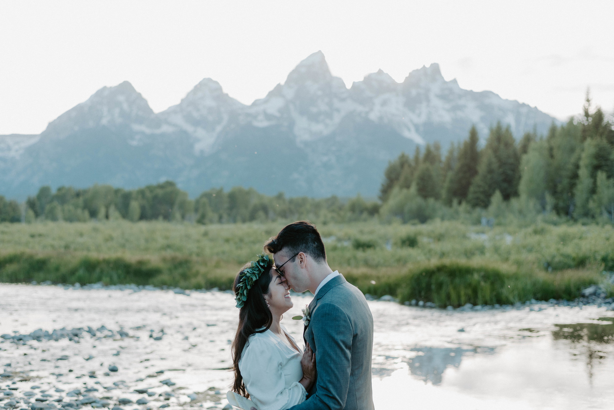 Grand_Teton_Elopement_Wyoming-78.jpg