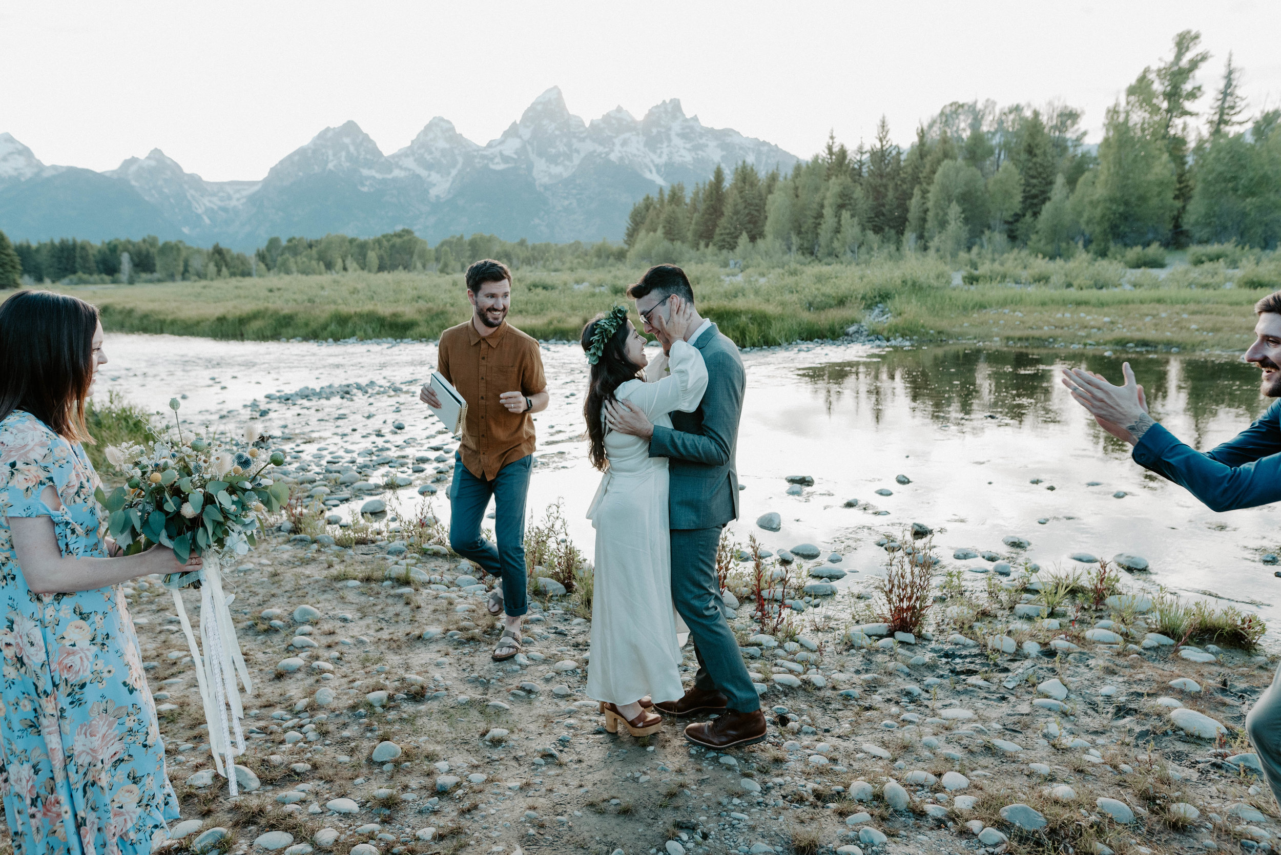 Grand_Teton_Elopement_Wyoming-15.jpg