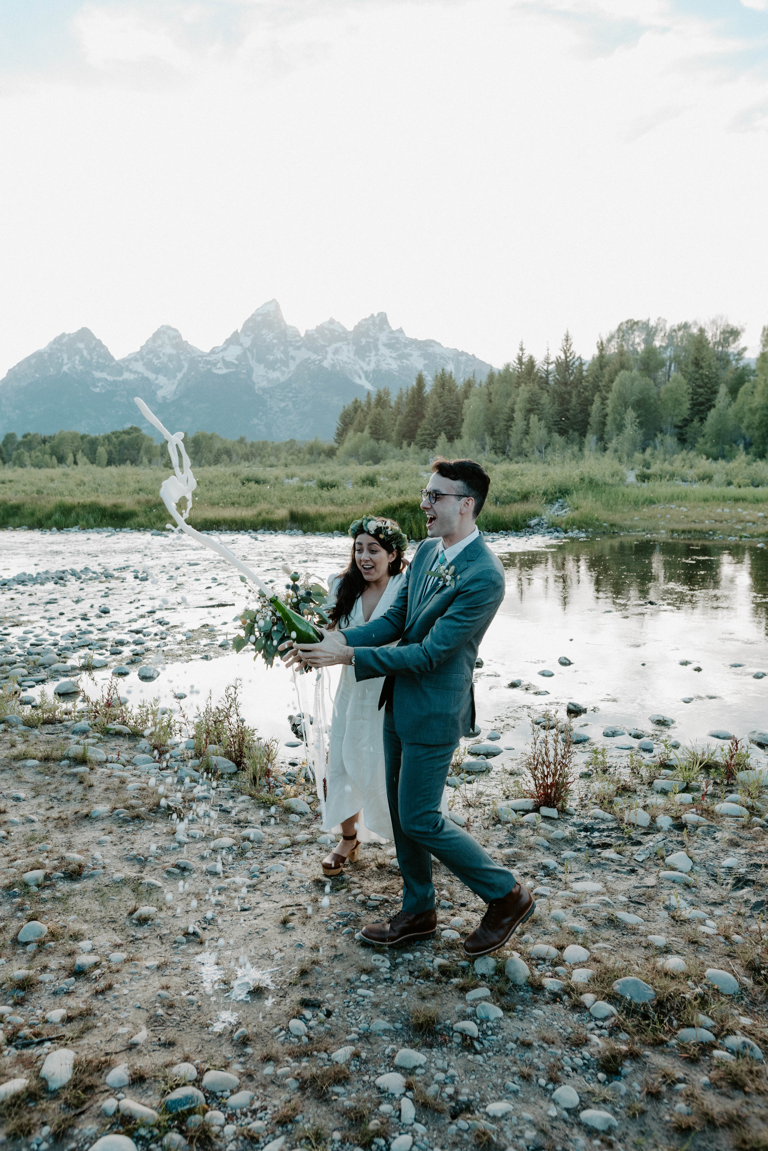 Grand_Teton_Elopement_Wyoming-16.jpg