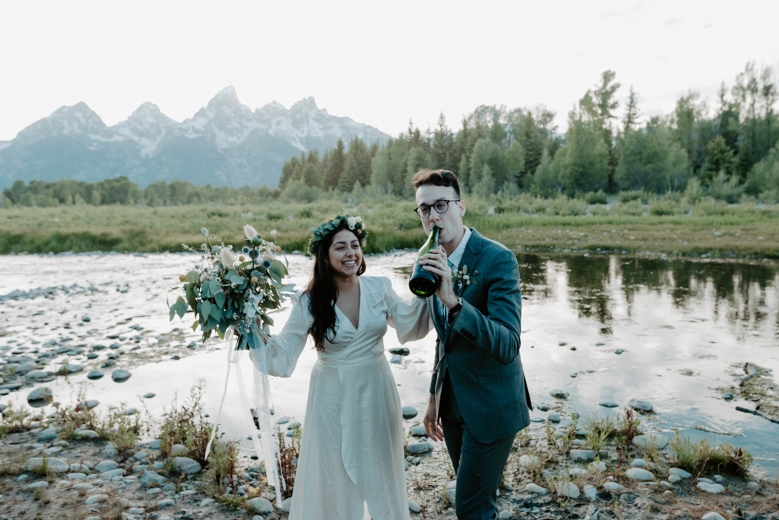 Grand_Teton_Elopement_Wyoming-17.jpg
