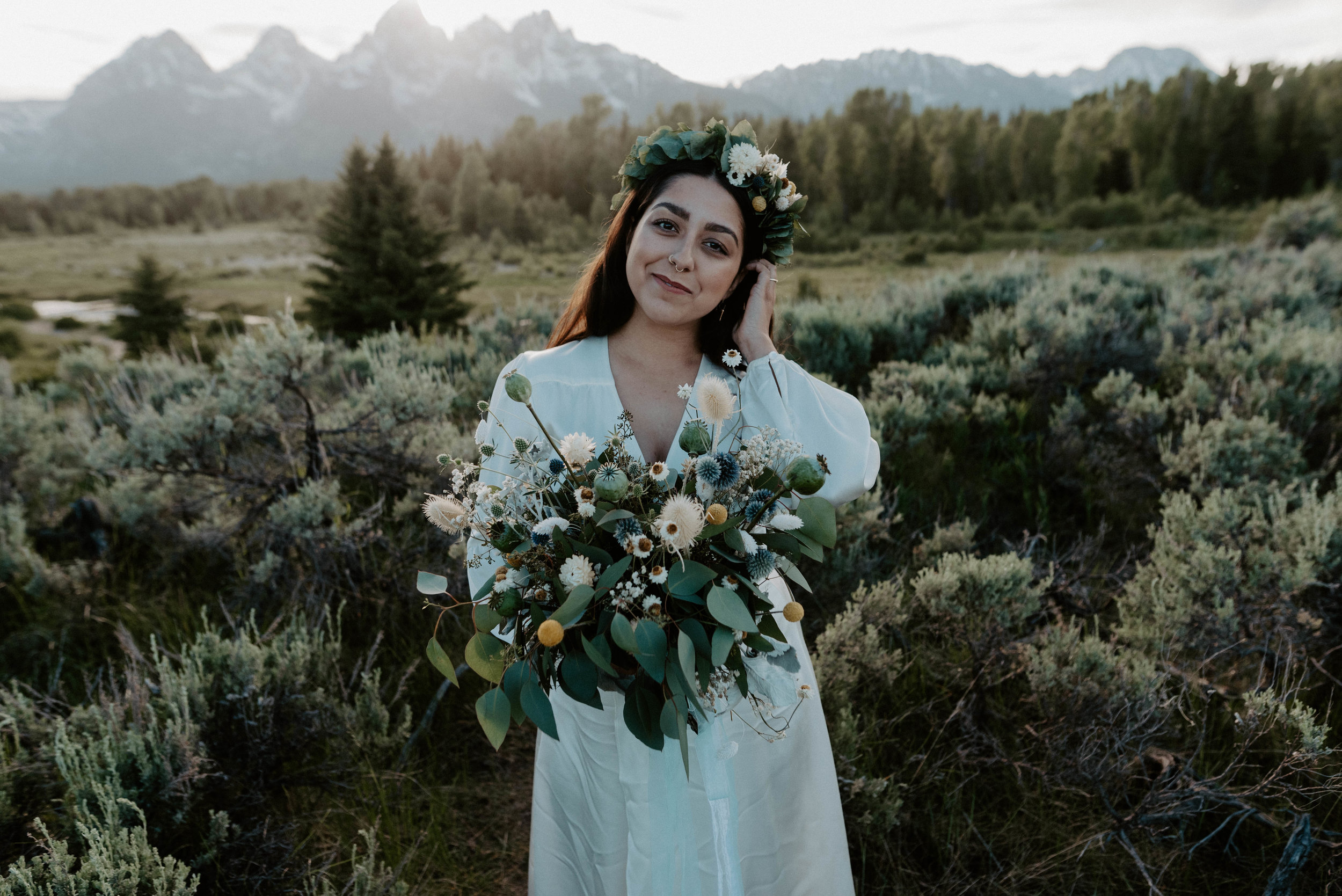 Grand_Teton_Elopement_Wyoming-12.jpg