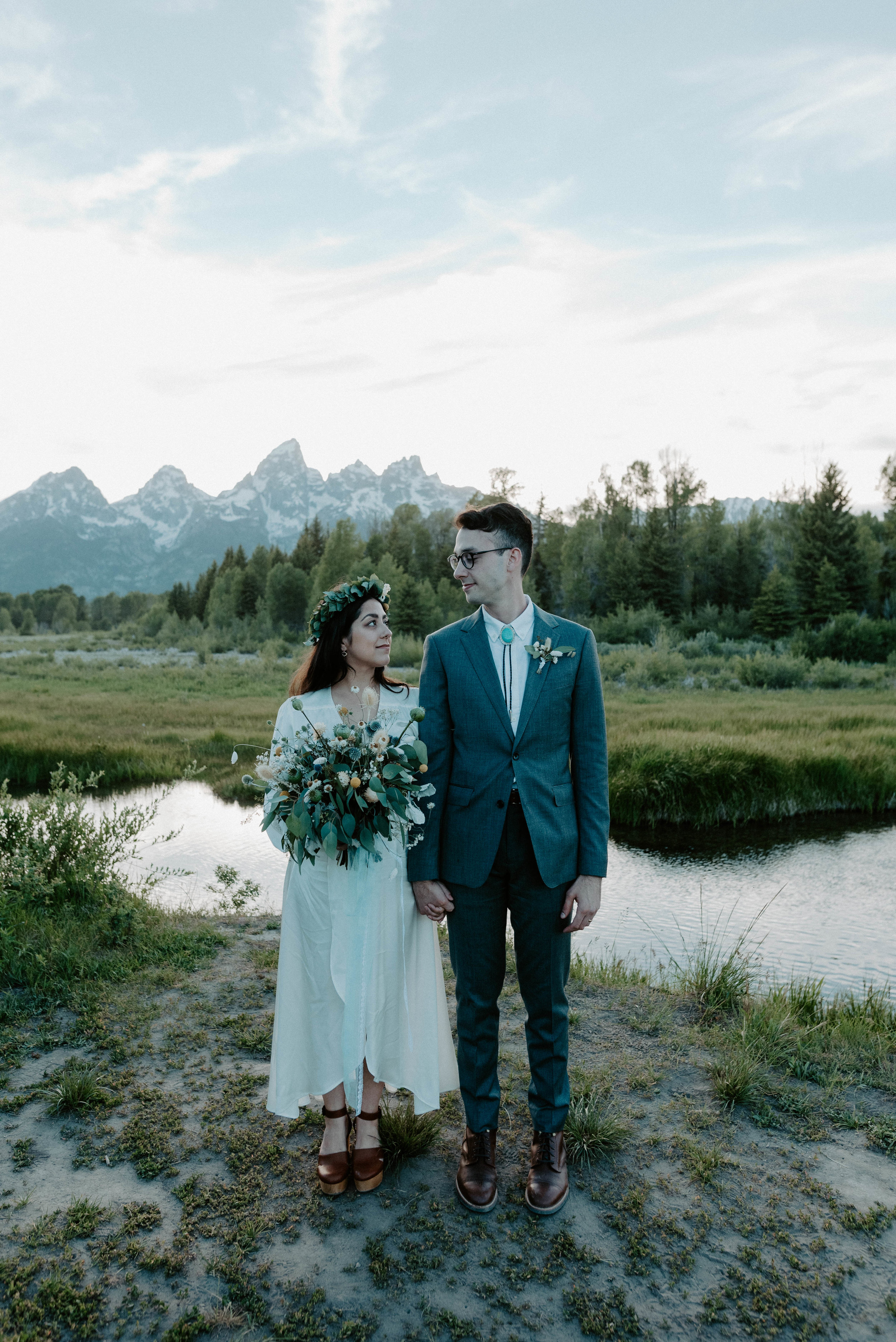 Grand_Teton_Elopement_Wyoming-24.jpg