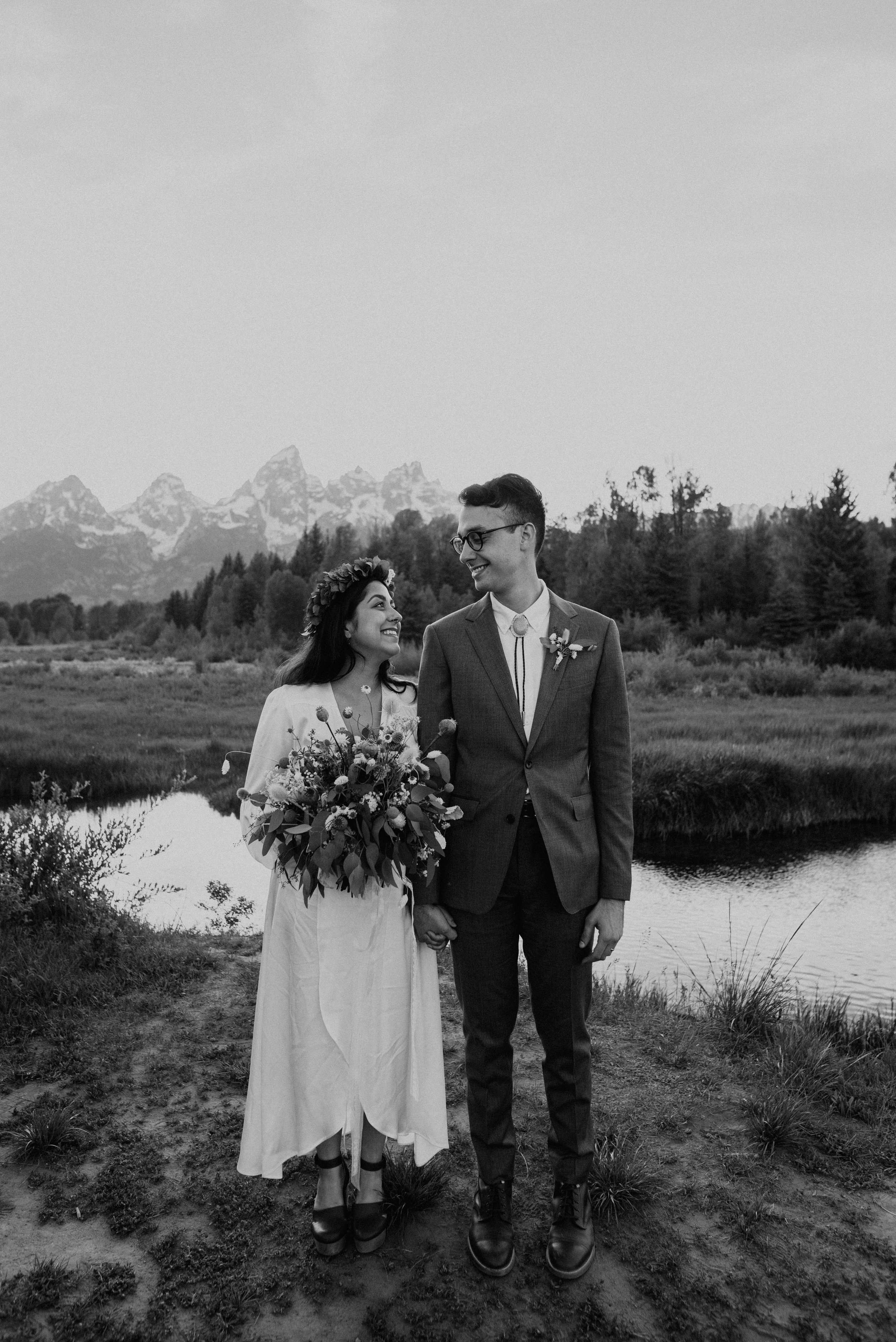 Grand_Teton_Elopement_Wyoming-25.jpg