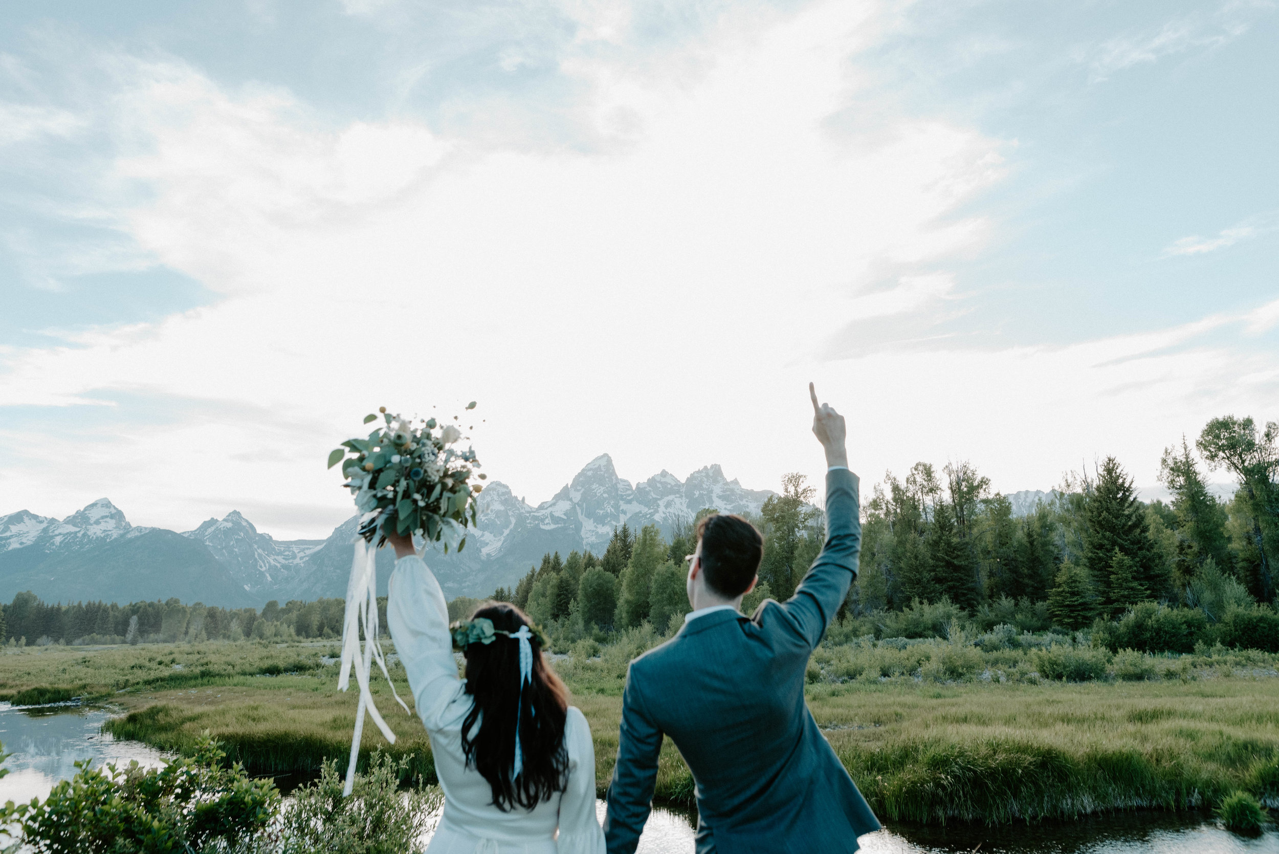 Grand_Teton_Elopement_Wyoming-32.jpg