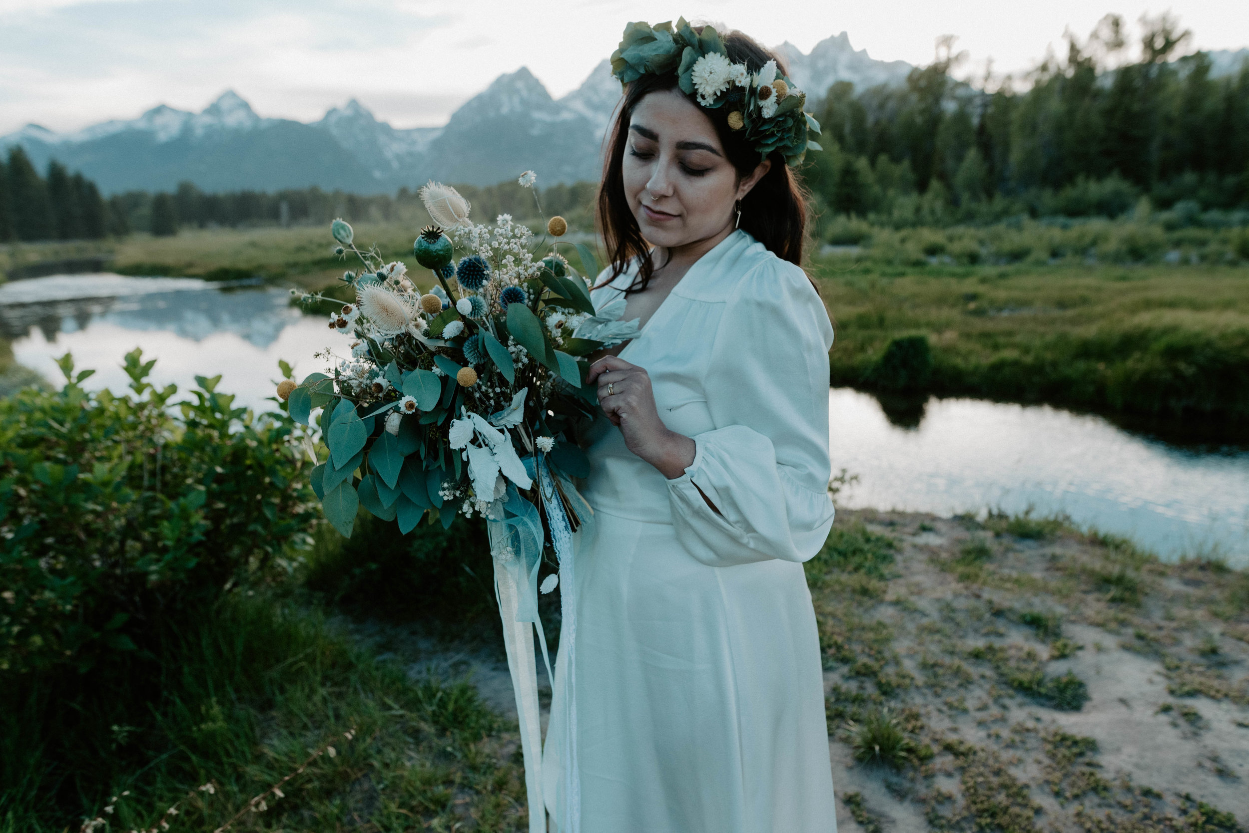 Grand_Teton_Elopement_Wyoming-30.jpg