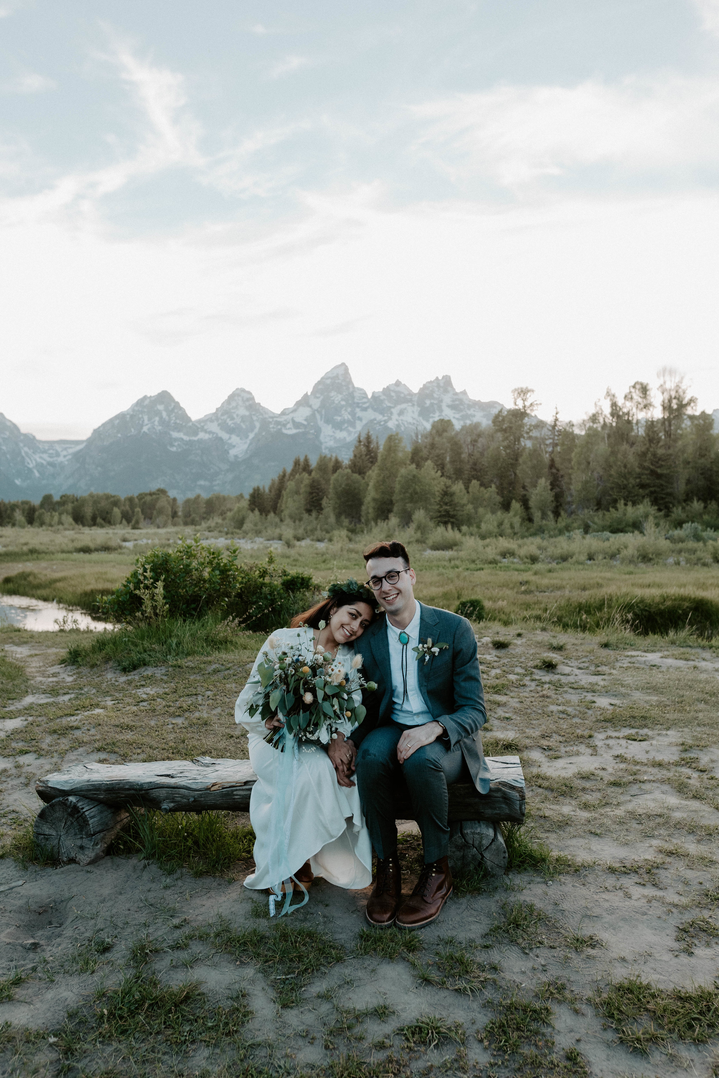 Grand_Teton_Elopement_Wyoming-21.jpg