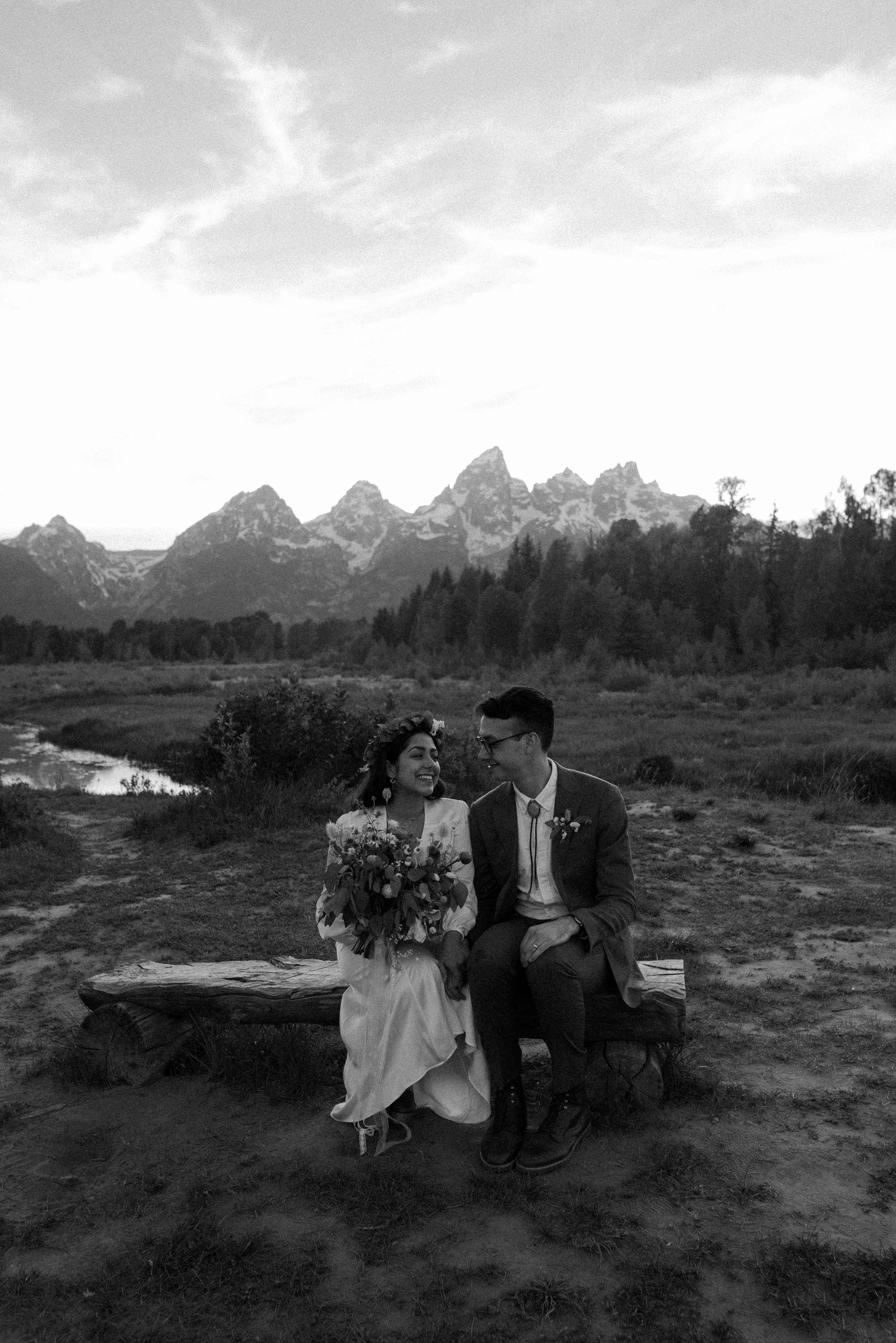 Grand_Teton_Elopement_Wyoming-22.jpg