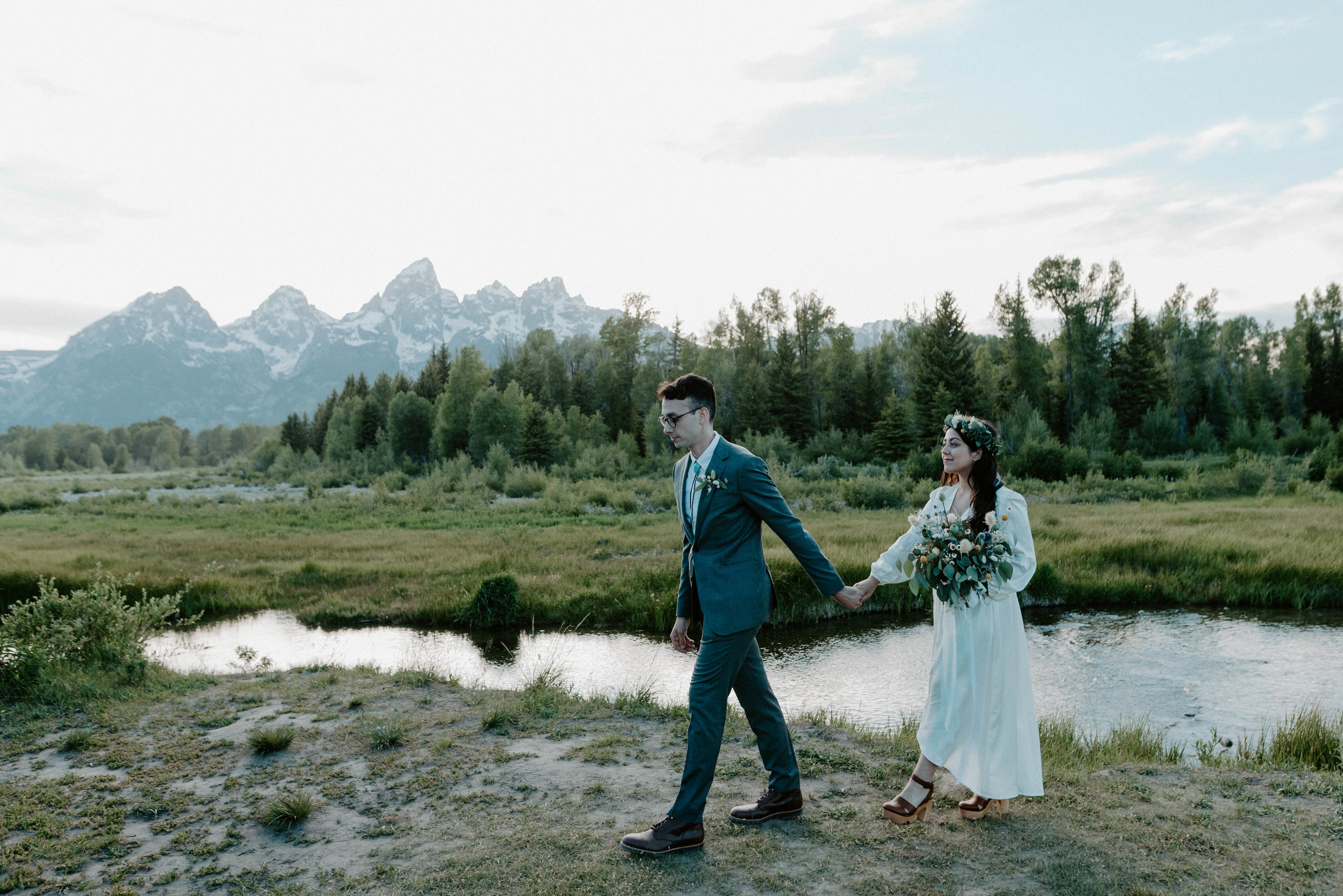 Grand_Teton_Elopement_Wyoming-33.jpg