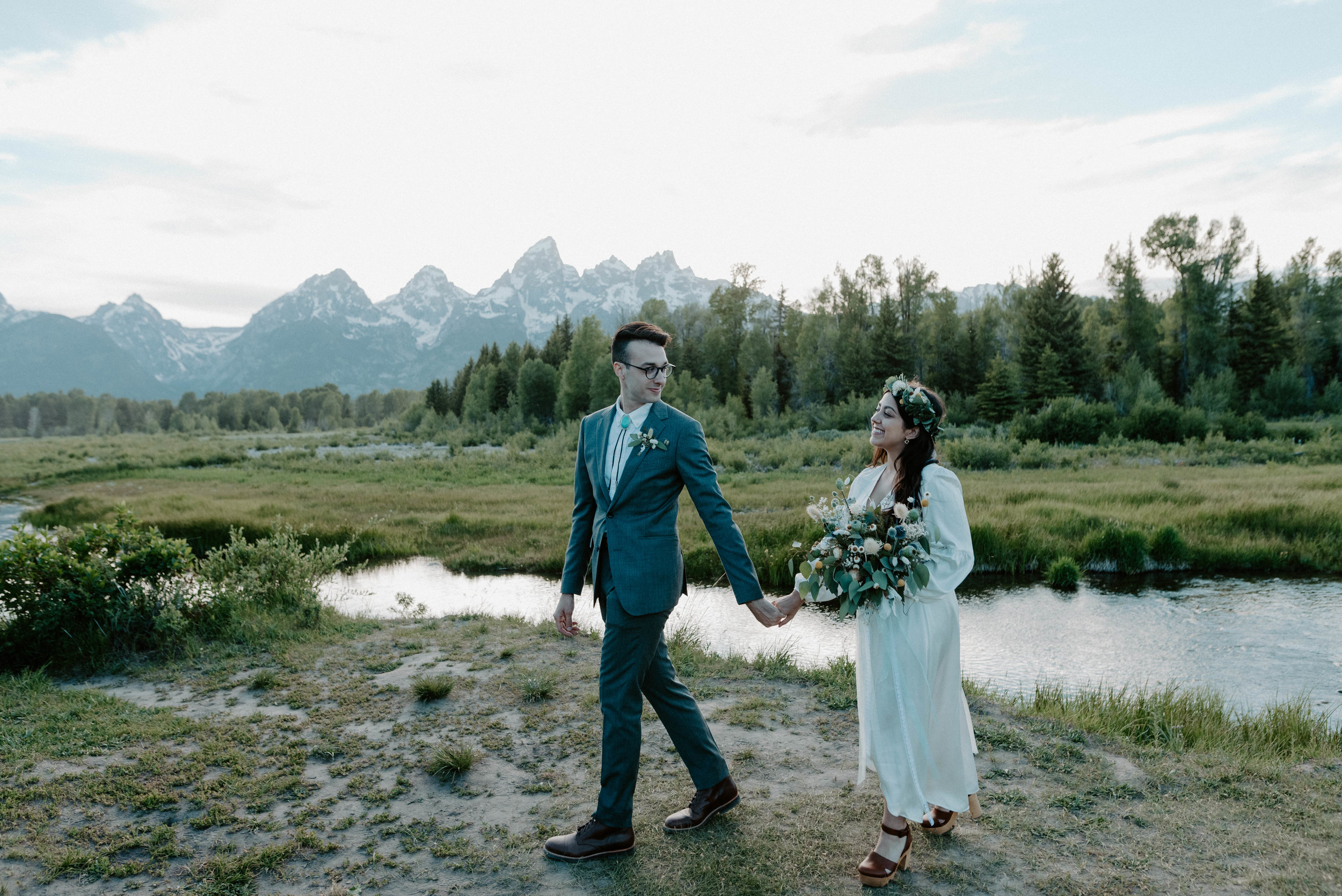 Grand_Teton_Elopement_Wyoming-34.jpg
