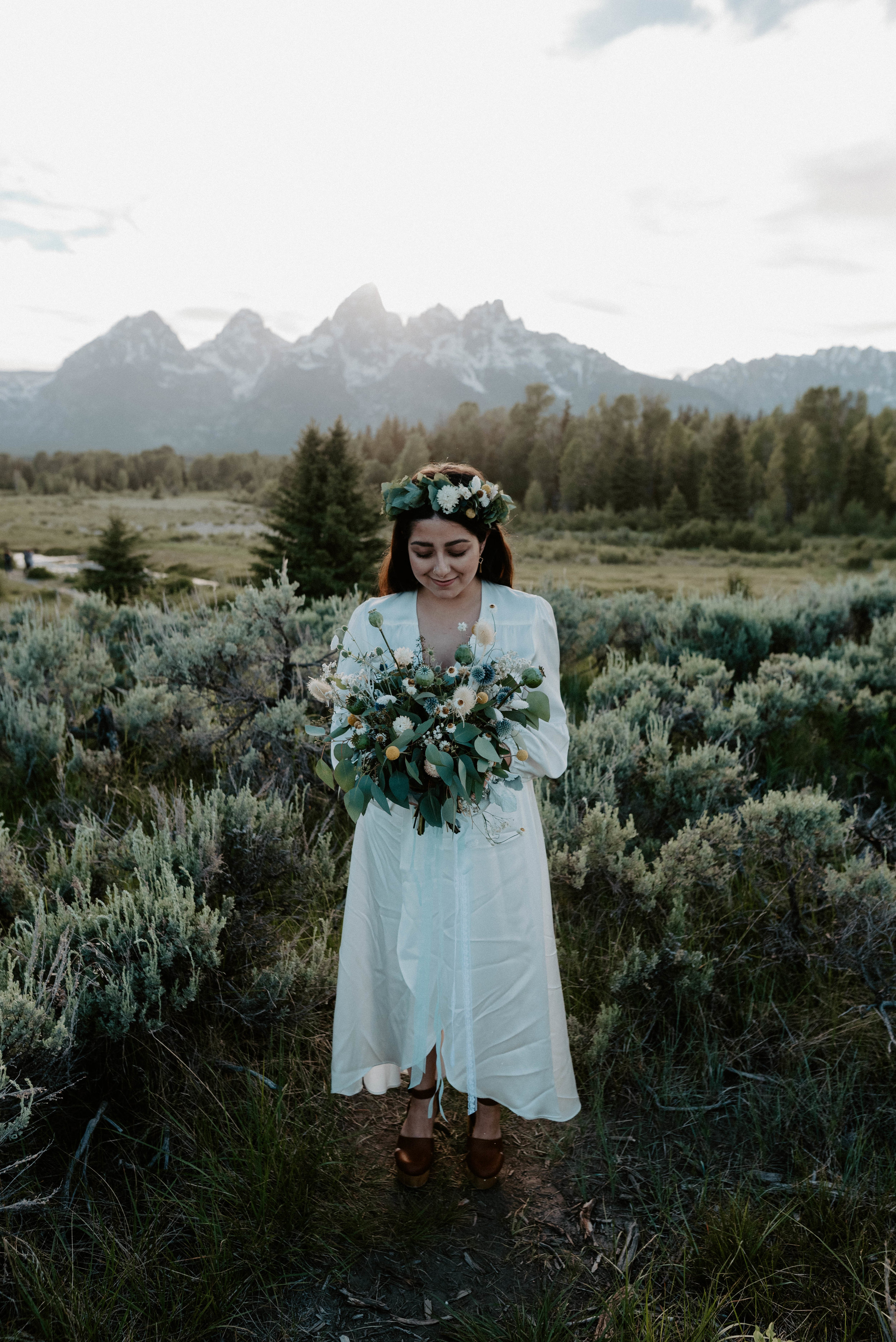 Grand_Teton_Elopement_Wyoming-10.jpg