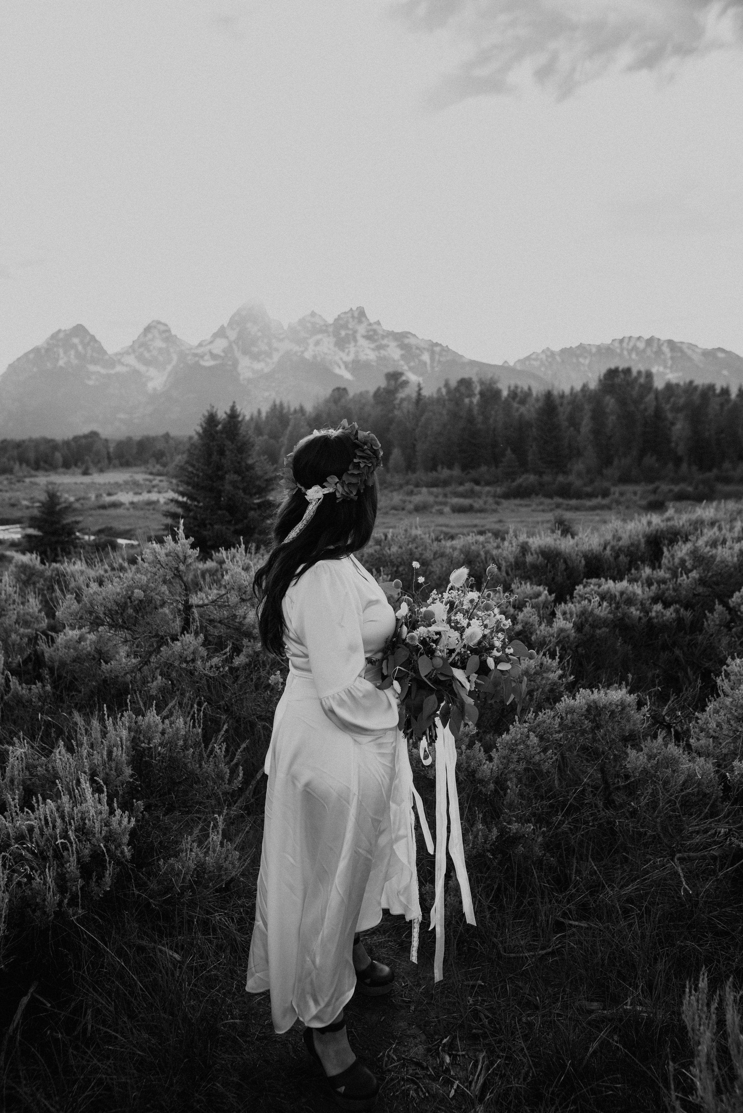 Grand_Teton_Elopement_Wyoming-11.jpg