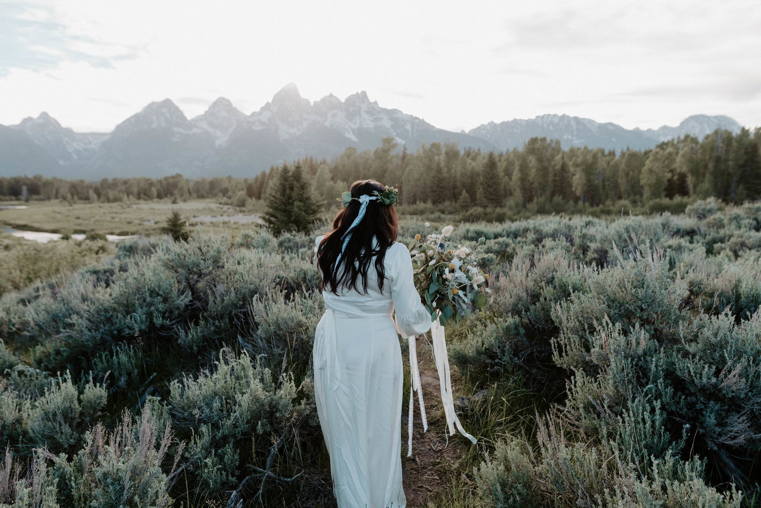 Grand_Teton_Elopement_Wyoming-9.jpg