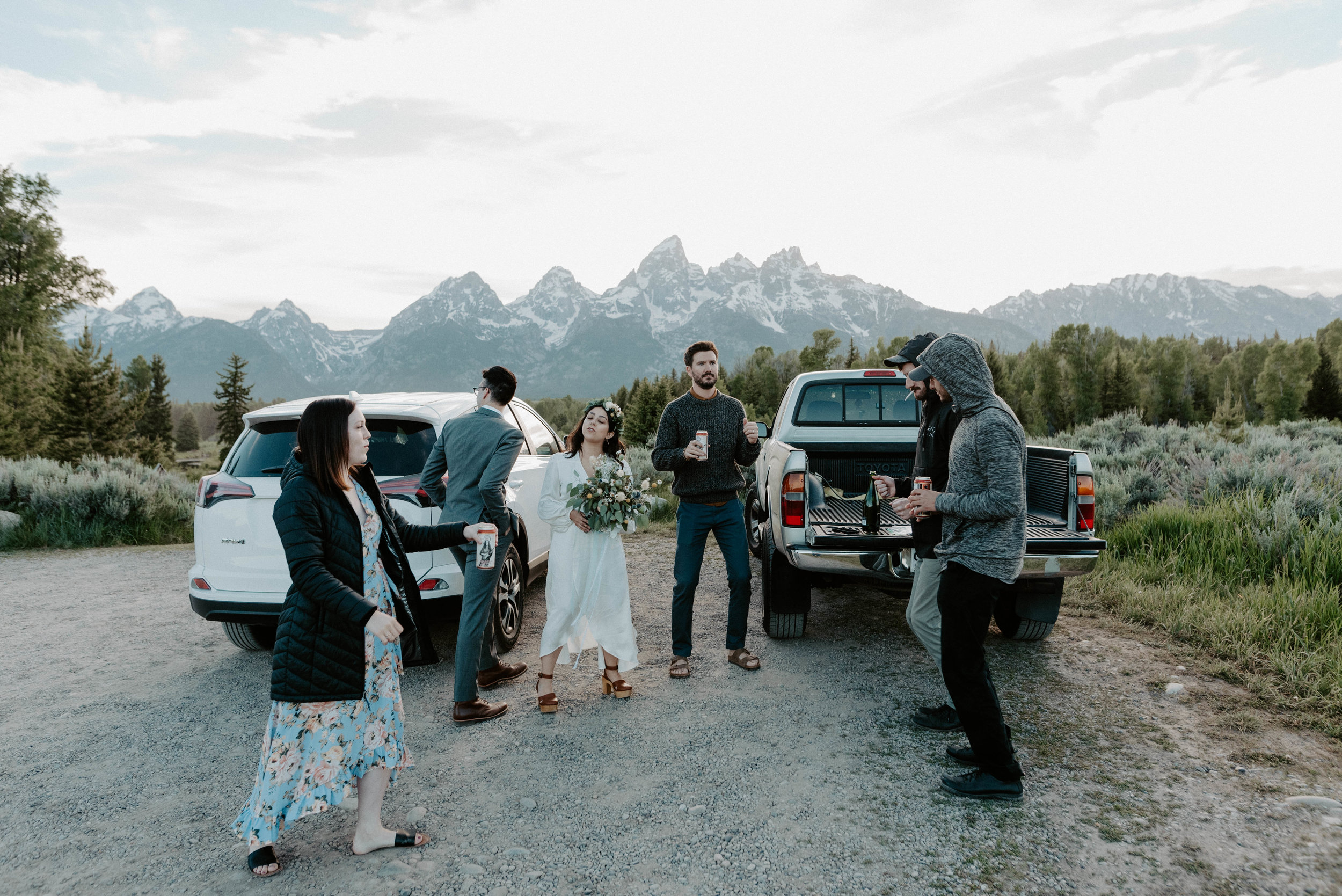 Grand_Teton_Elopement_Wyoming-35.jpg