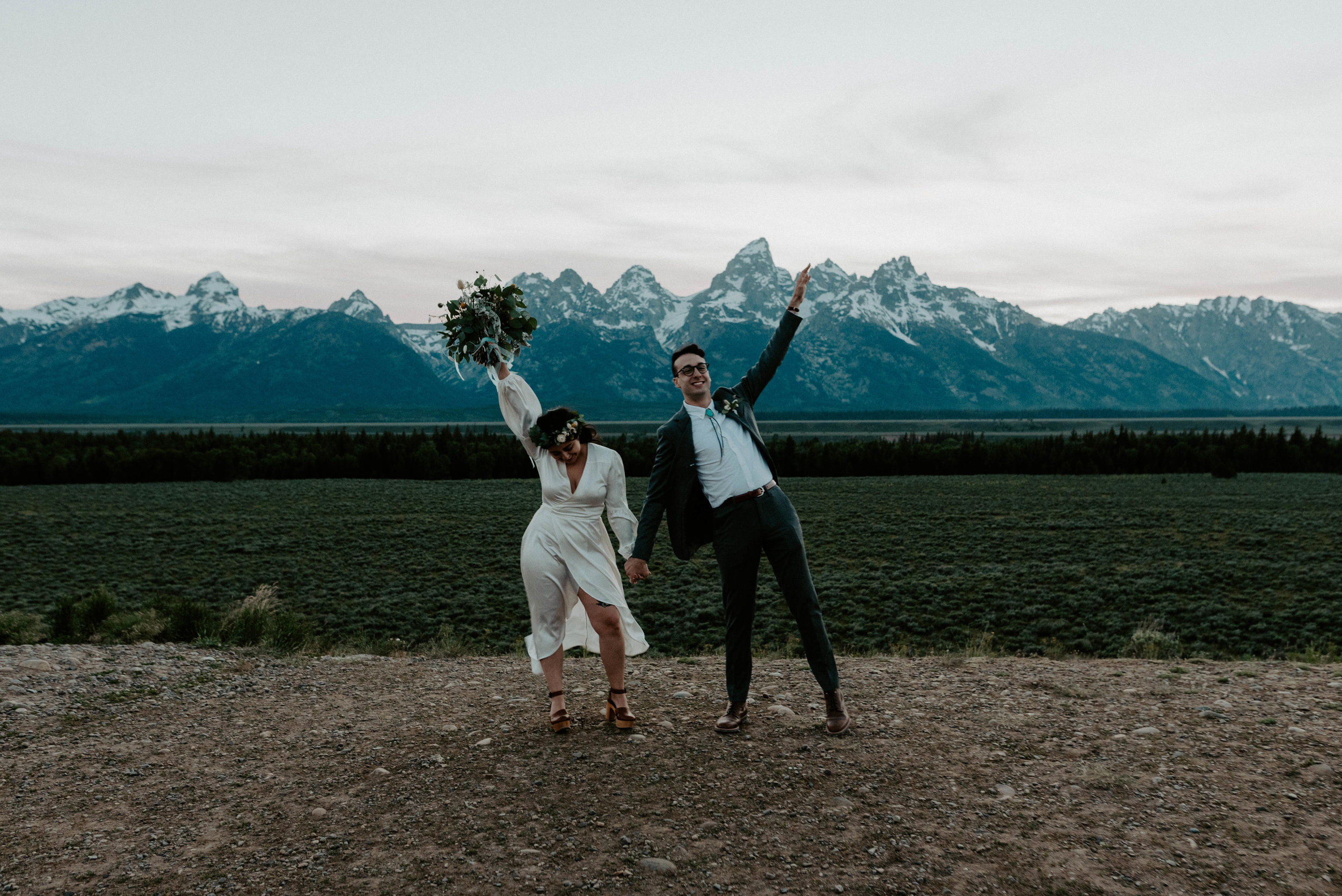 Grand_Teton_Elopement_Wyoming-40.jpg