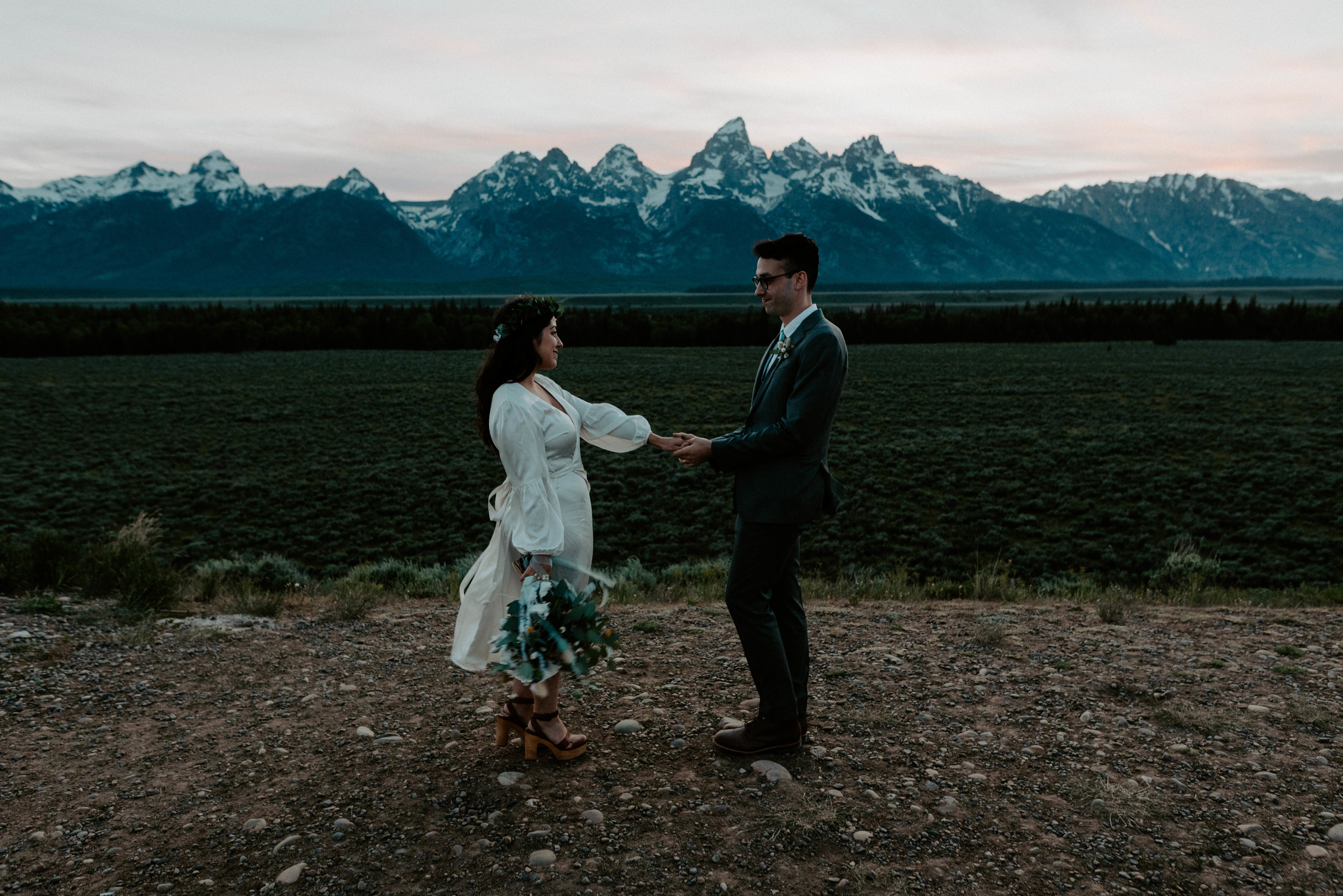 Grand_Teton_Elopement_Wyoming-41.jpg