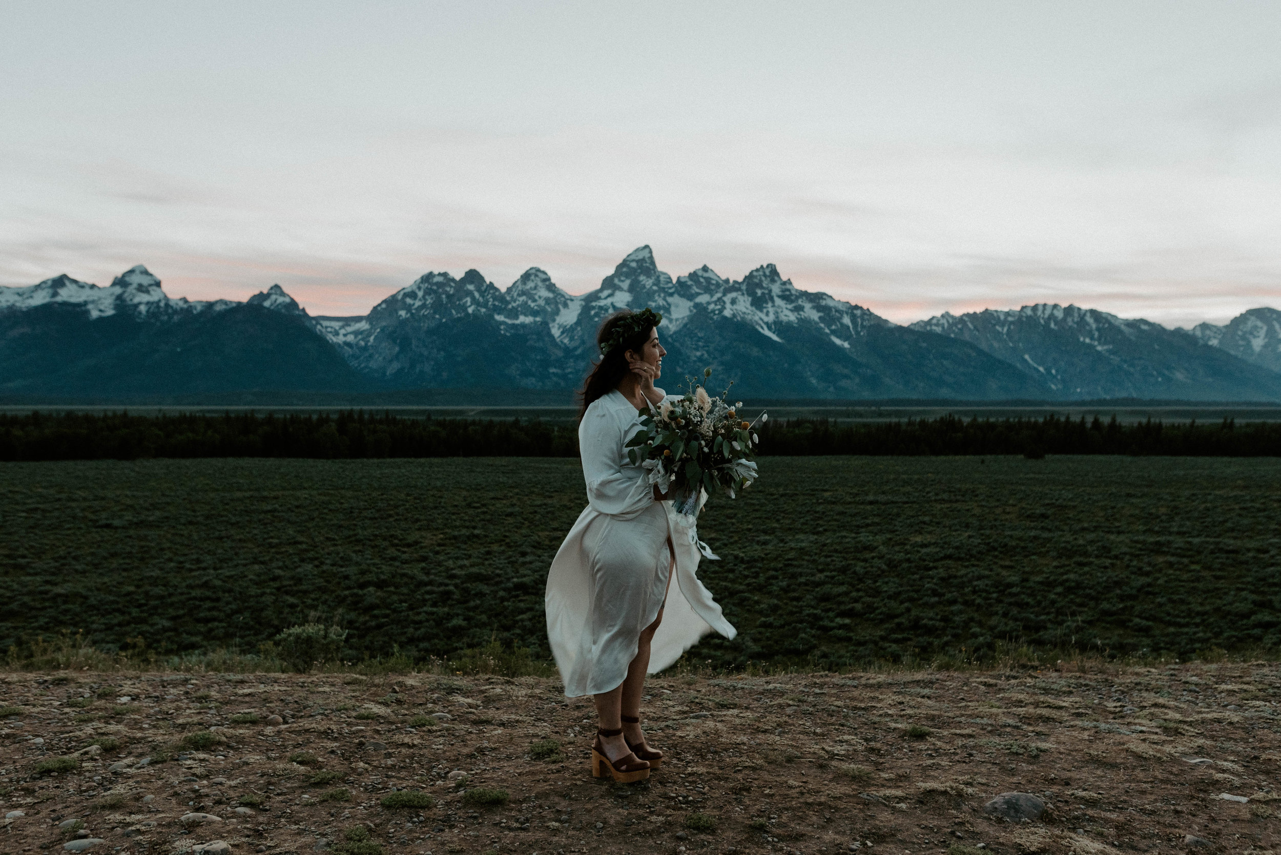 Grand_Teton_Elopement_Wyoming-45.jpg