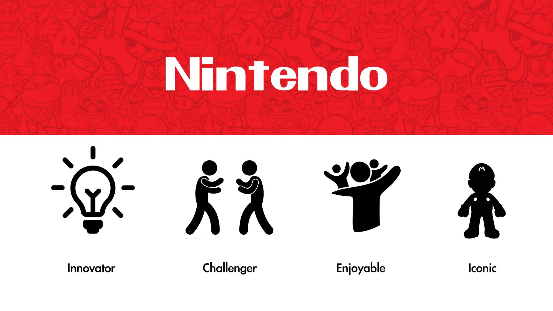 Nintendo Web.002.jpeg