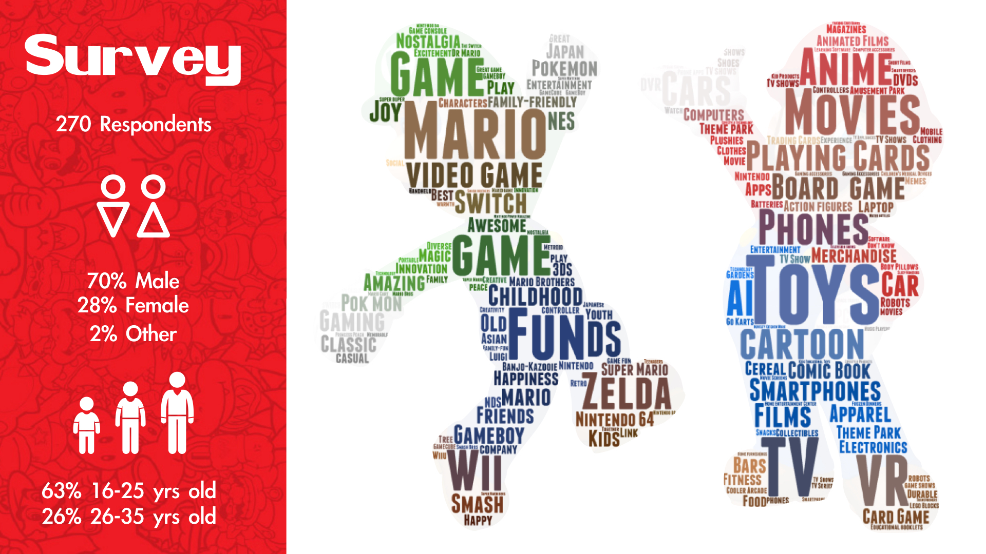 Nintendo Web.005.jpeg