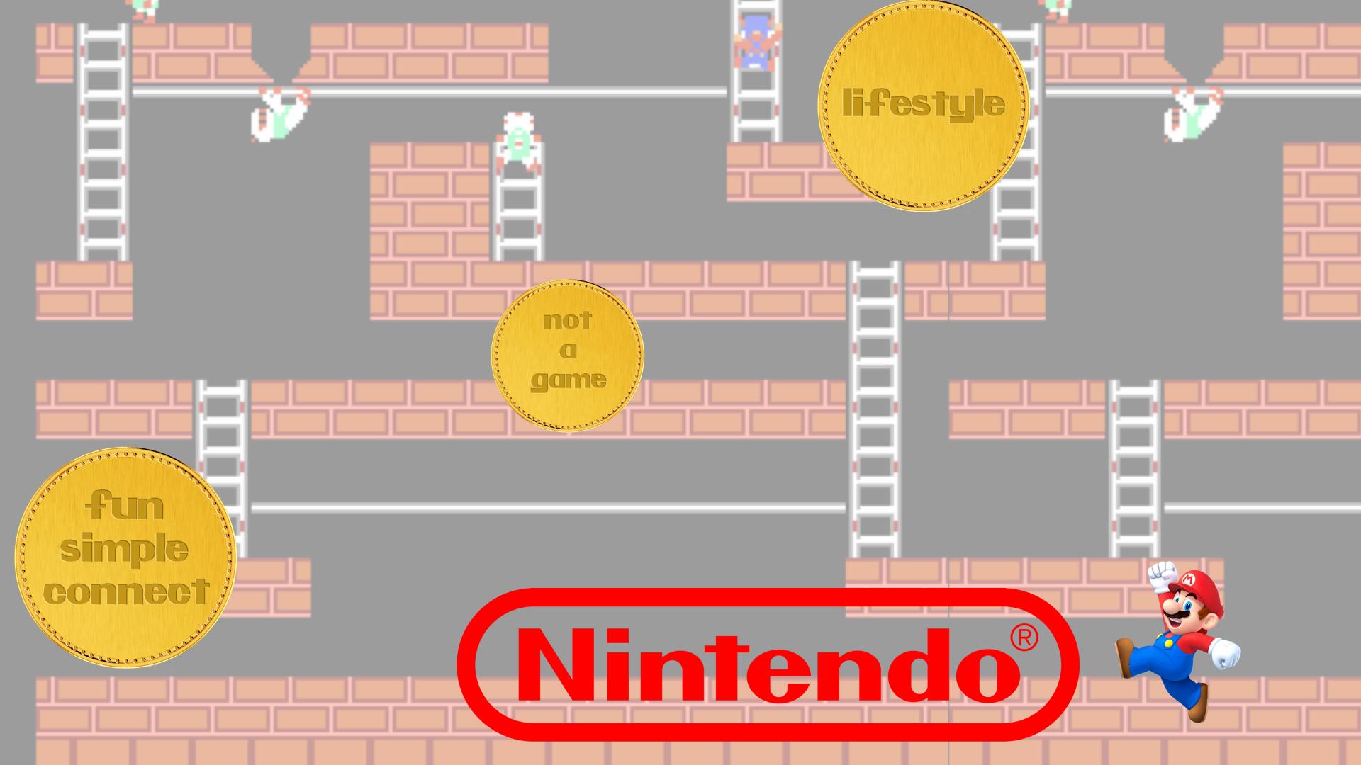 Nintendo Web.009.jpeg