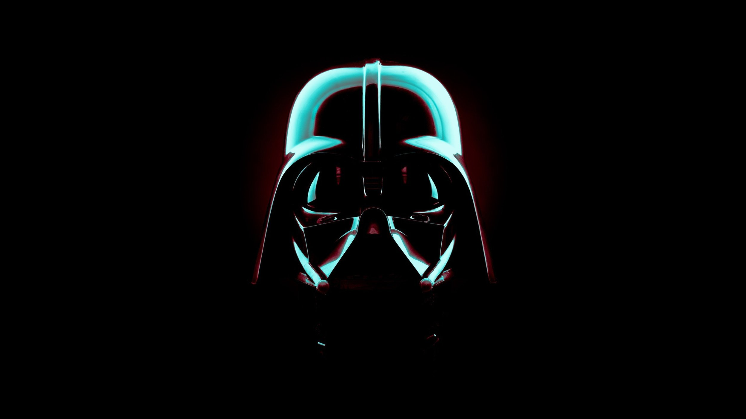 Darth-Vader-Computer-Wallpaper.jpg