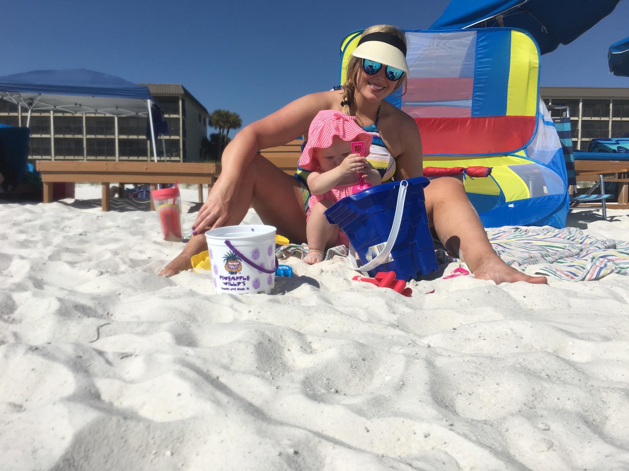 beachmusthaves 201.jpg