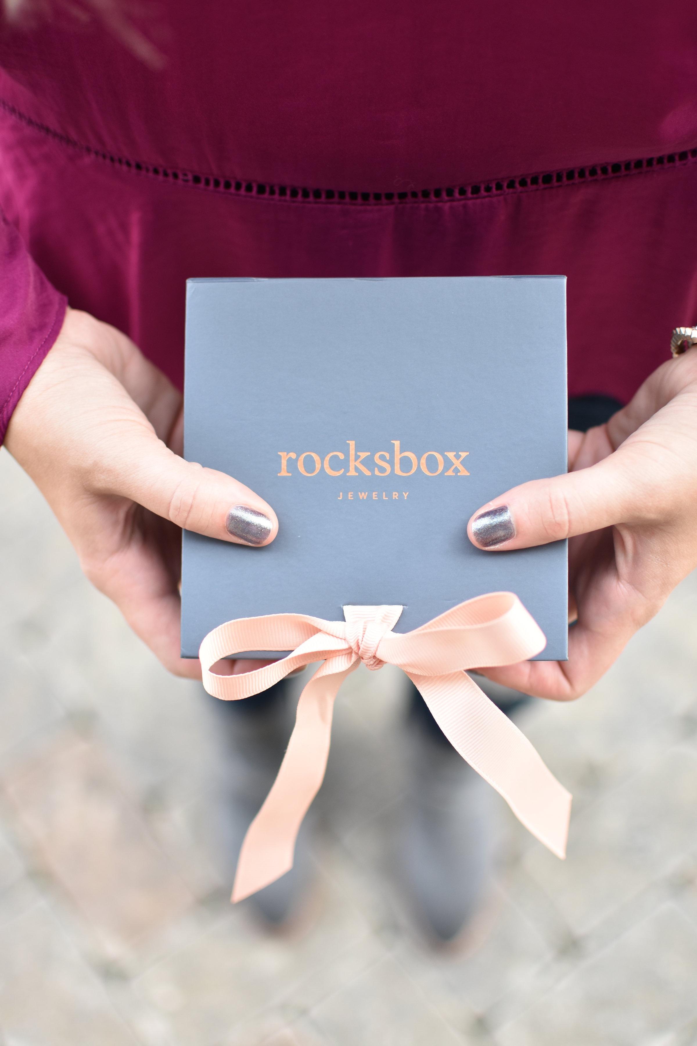 rocksbox 553.jpg