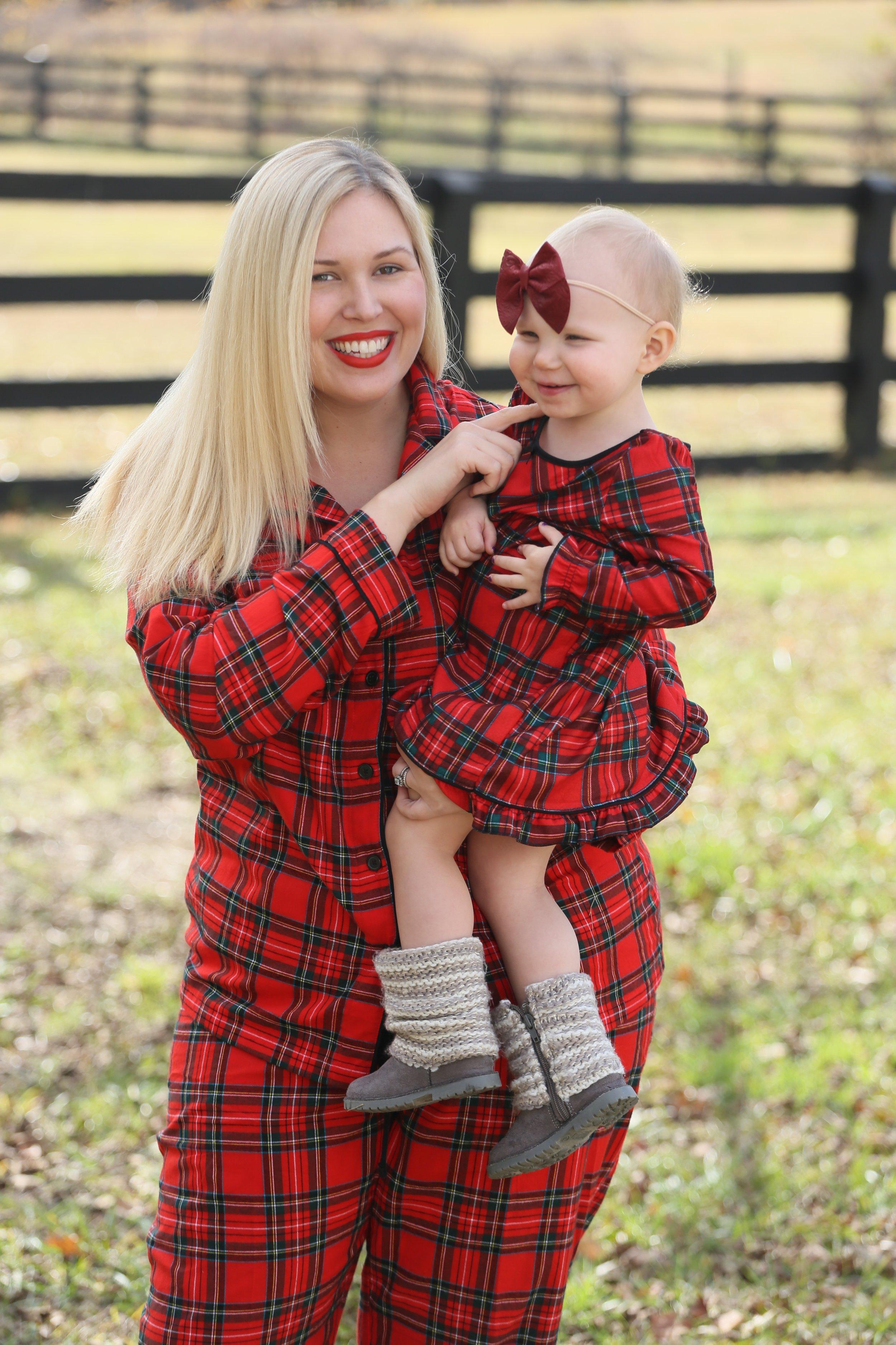 matchingchristmasjammies 243.jpg