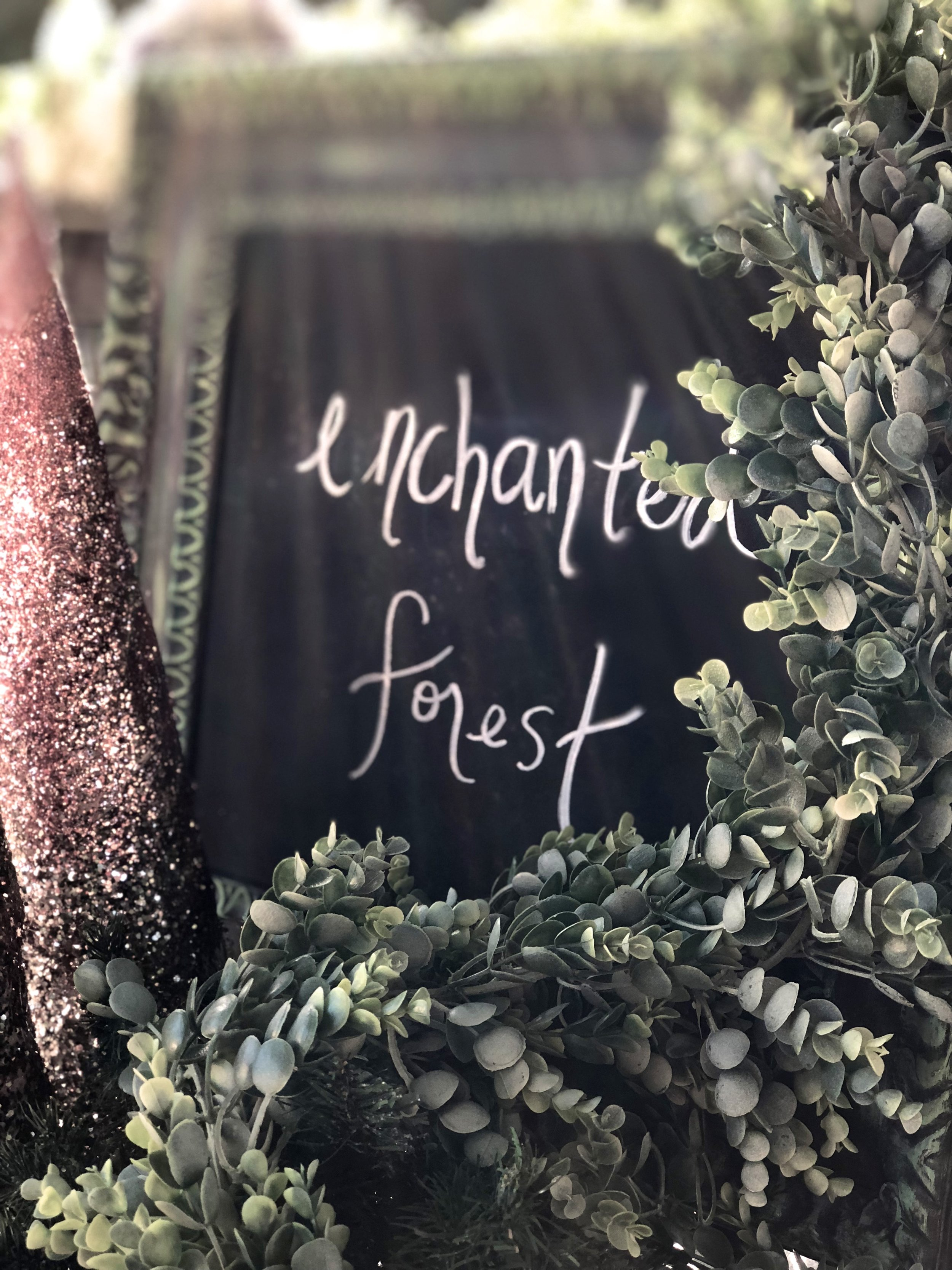 enchantedforestparty 442.jpg