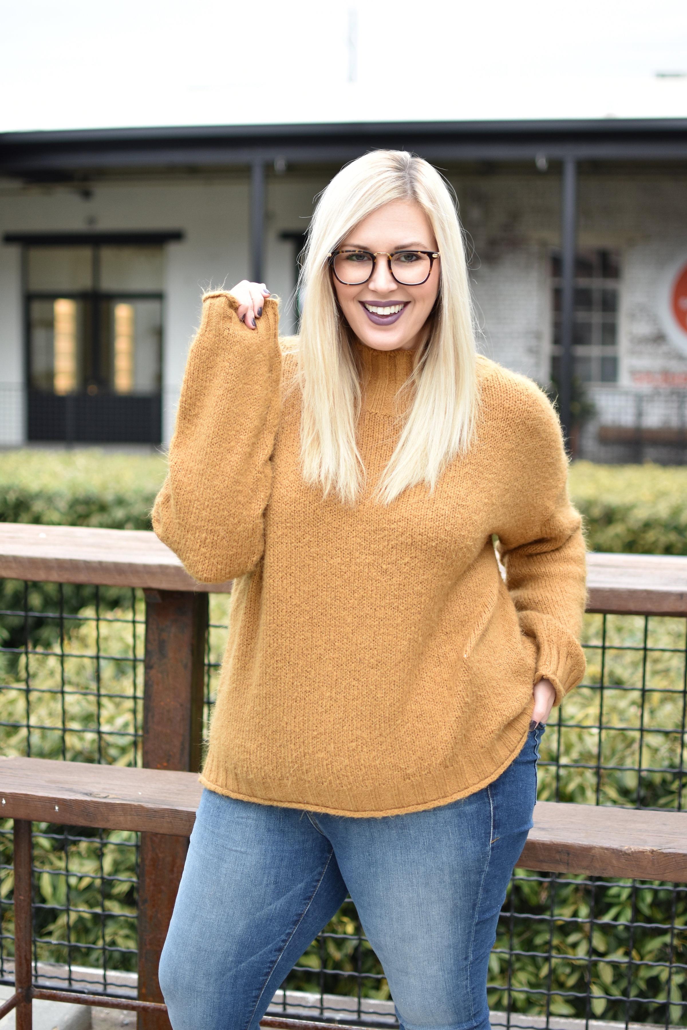 cozy sweater 484.jpg