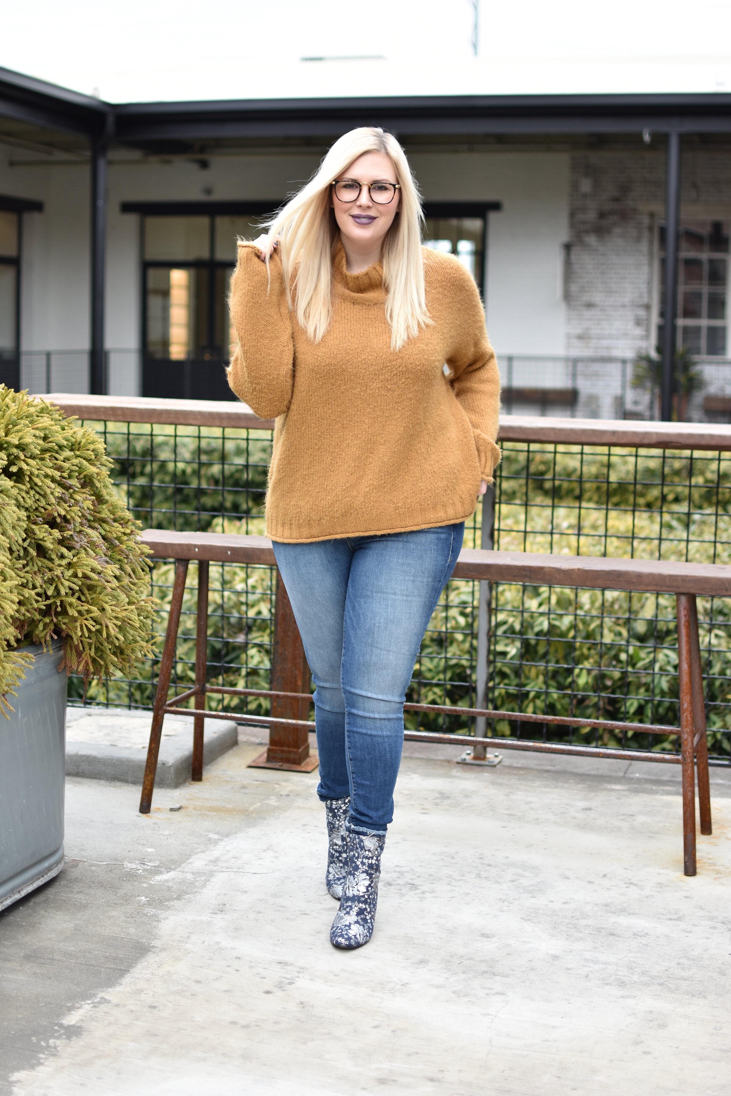 cozy sweater 485.jpg