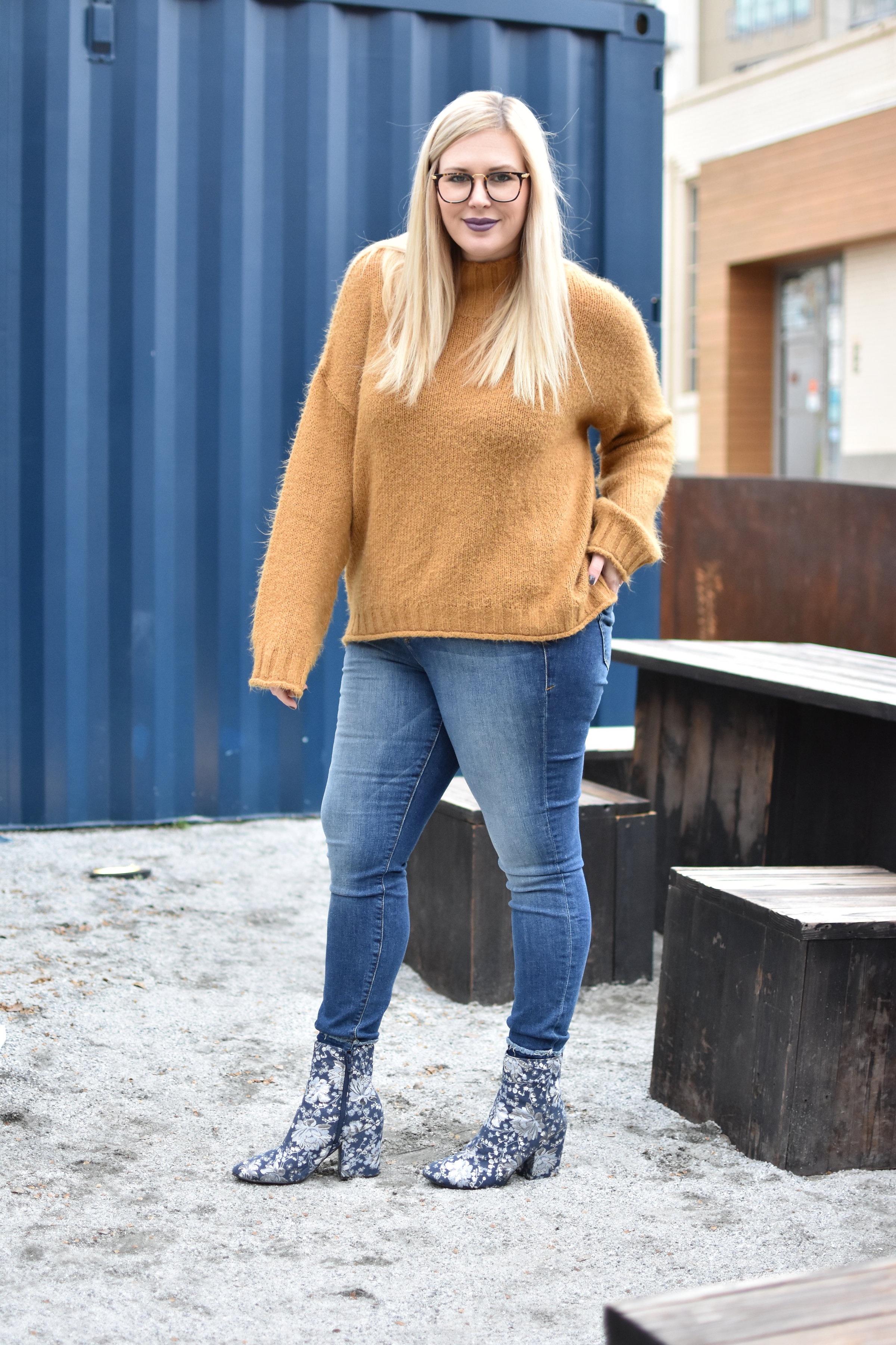 cozy sweater 486.jpg