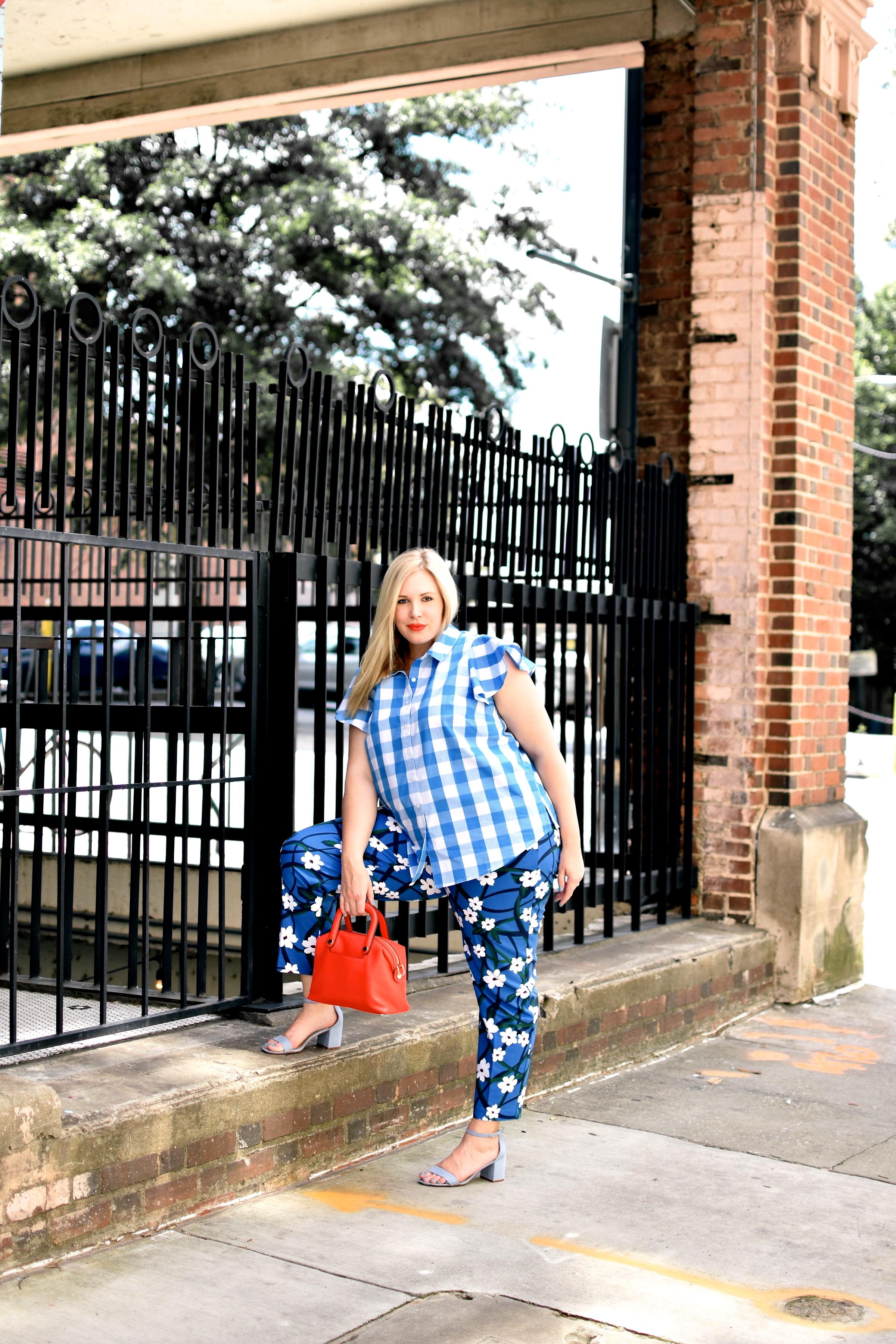blue draper 1311.jpg