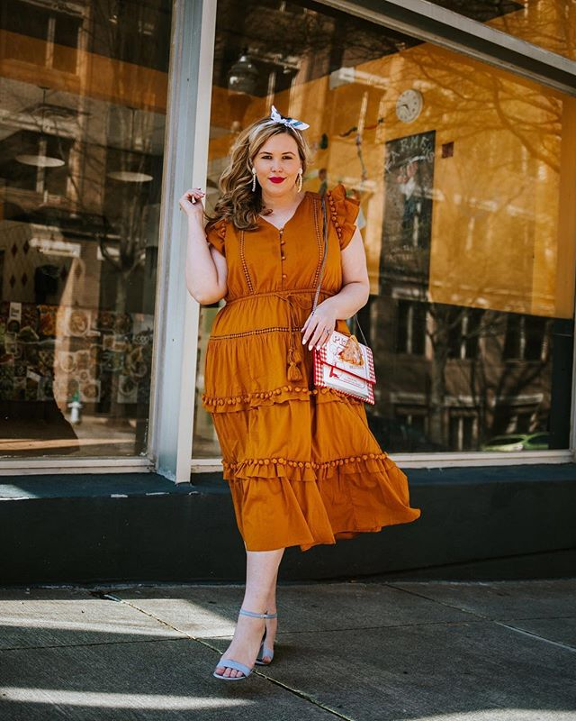 Pizza will never go out of style 🍕 // bag: @kentstetson  http://liketk.it/2B6fP #liketkit @liketoknow.it  #LTKcurves #LTKshoecrush #LTKunder50 #LTKunder100 #LTKstyletip