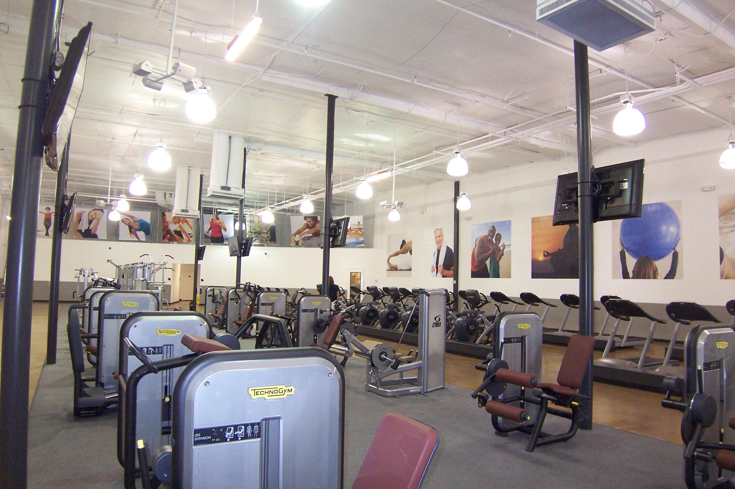 Smart Gym.jpg
