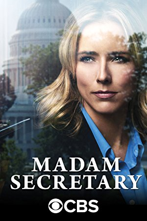 source: http://putlockers.fm/watch/JdAgwKxL-madam-secretary-season-4.html