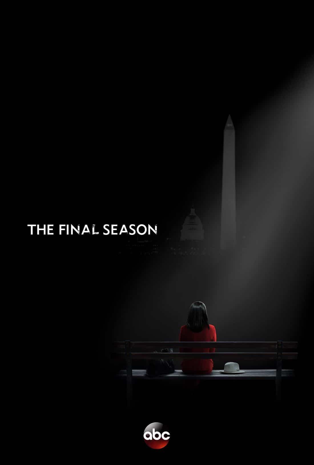 source: https://seat42f.com/scandal-final-season-poster.html