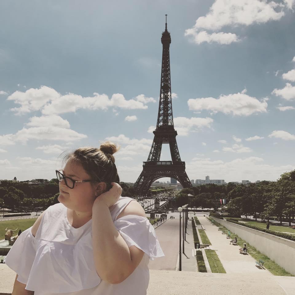 Sabrina in Paris.jpg
