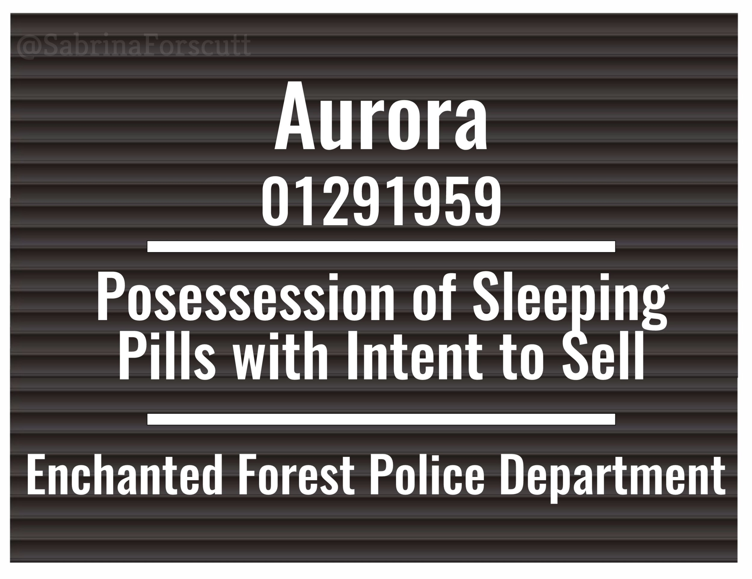 Aurora Mug Shot copy.jpg