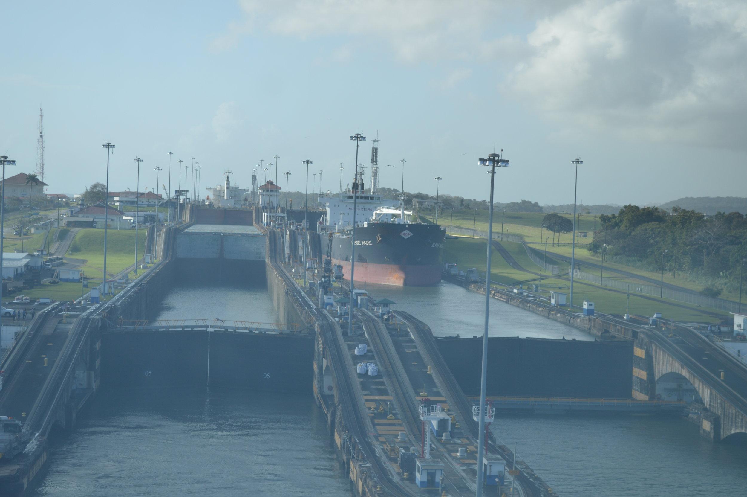 Panama Canal 1 .jpg