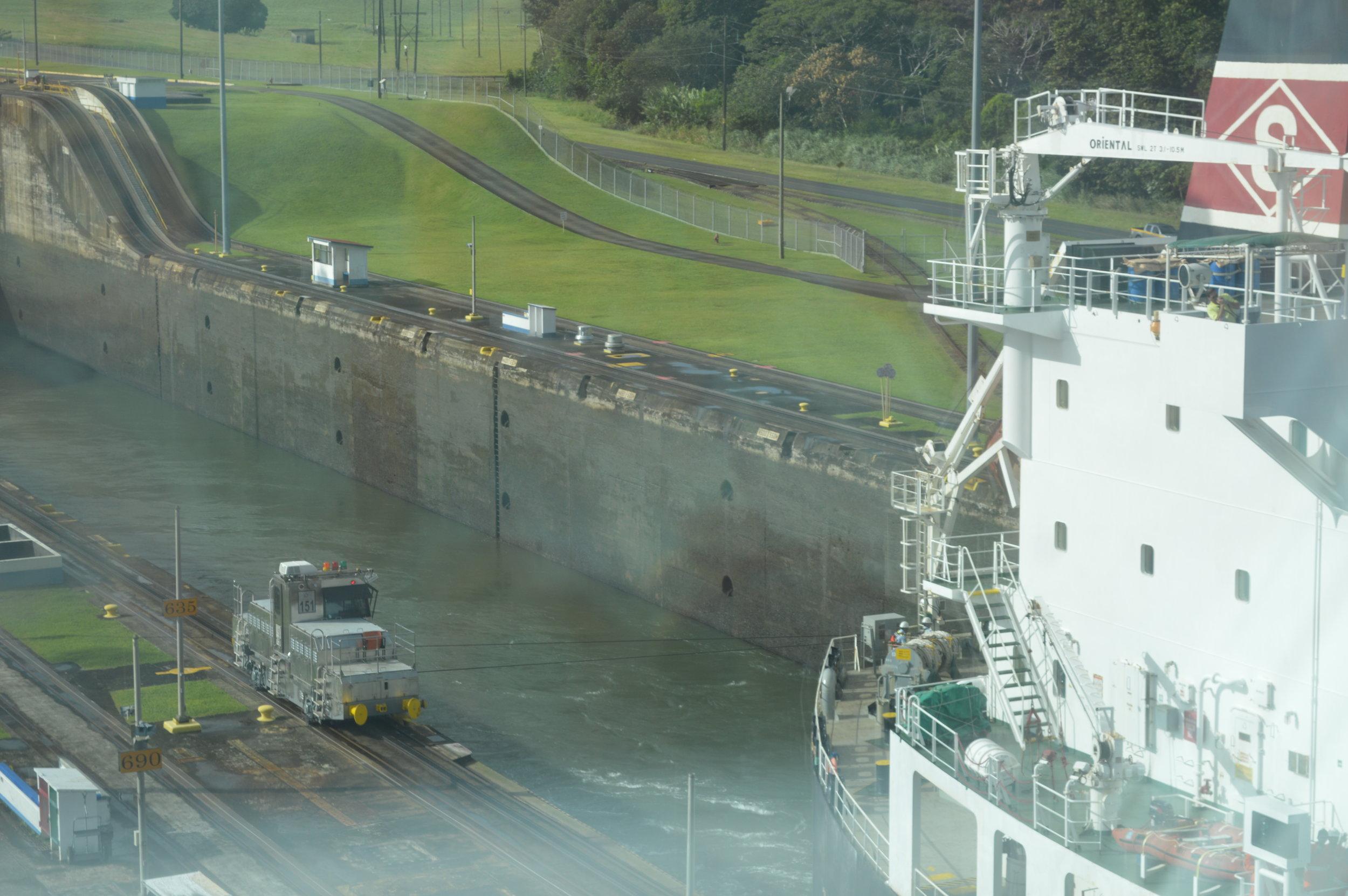Panama Canal 2.jpg