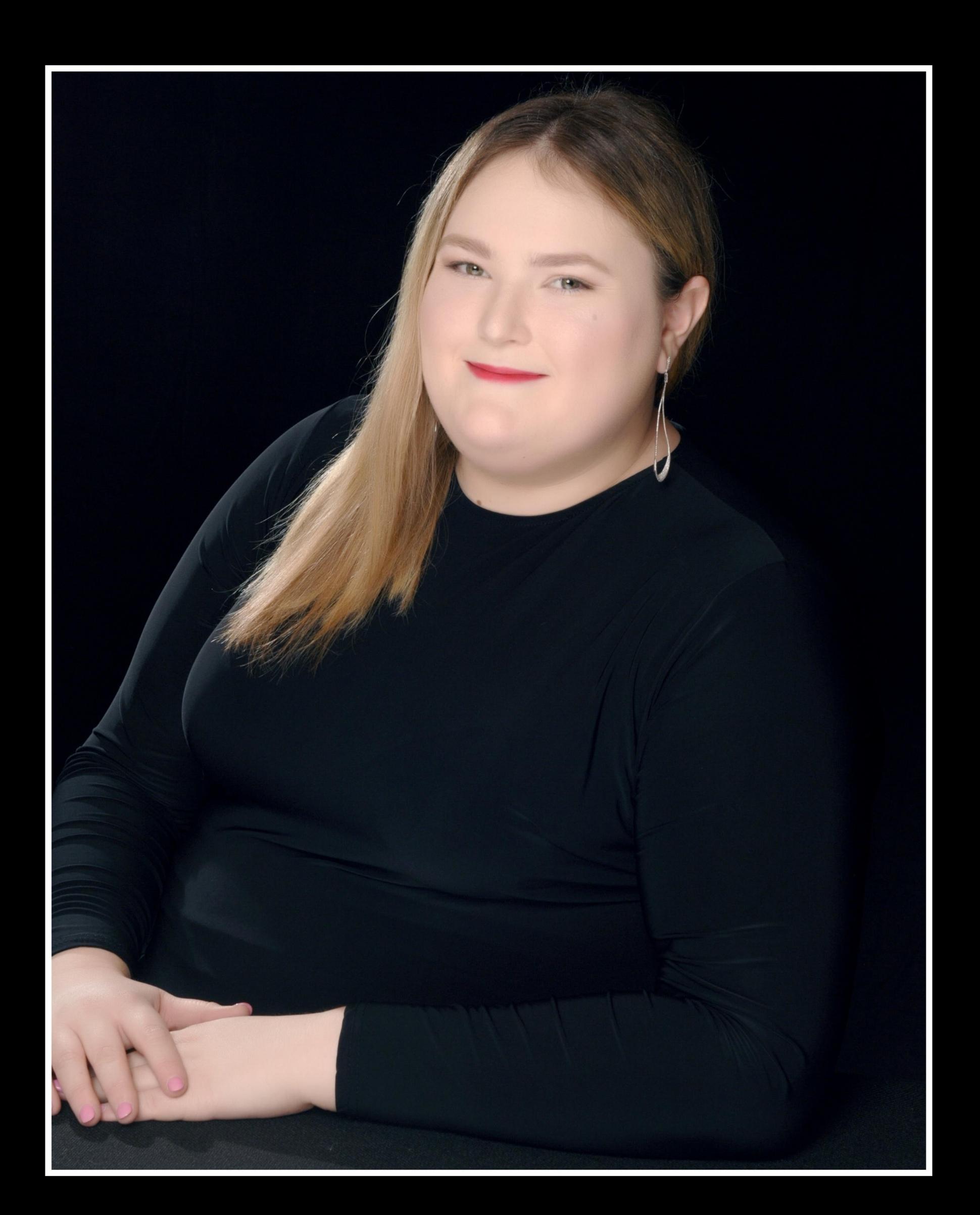 Portrait 5.jpg