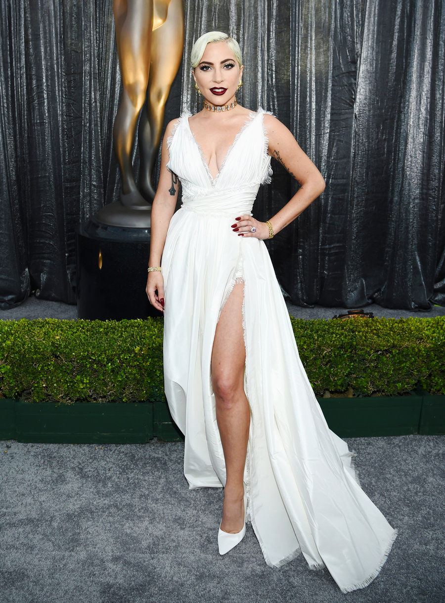https://www.billboard.com/files/styles/900_wide/public/media/lady-gaga-sag-awards-arrivals-2019-billboard-1240.jpg