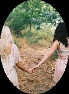 Women's Body Temple: Embodying the Divine Feminine