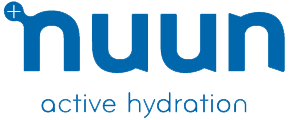 category-logo-nuun.png