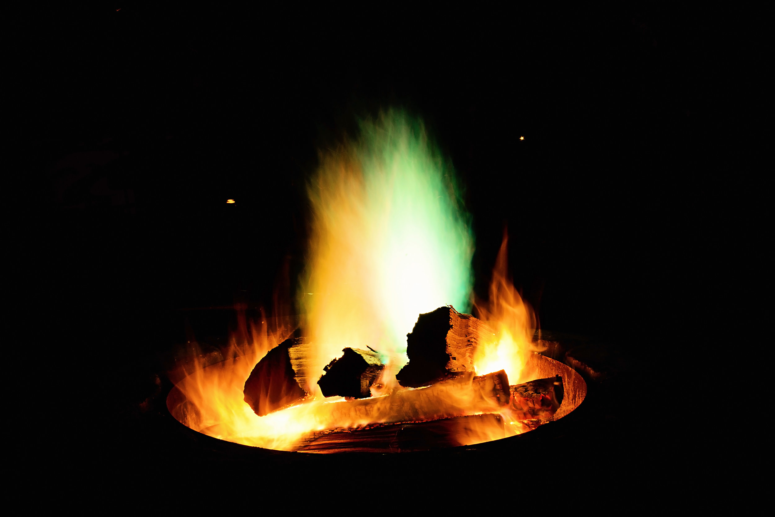 CAMPFIRE_Camping_2U4A0348.jpg