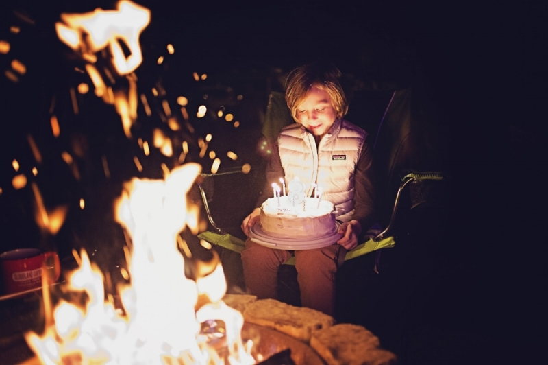 LIGHT_Camping_Ryder's Birthday Cake_2U4A0575.jpg