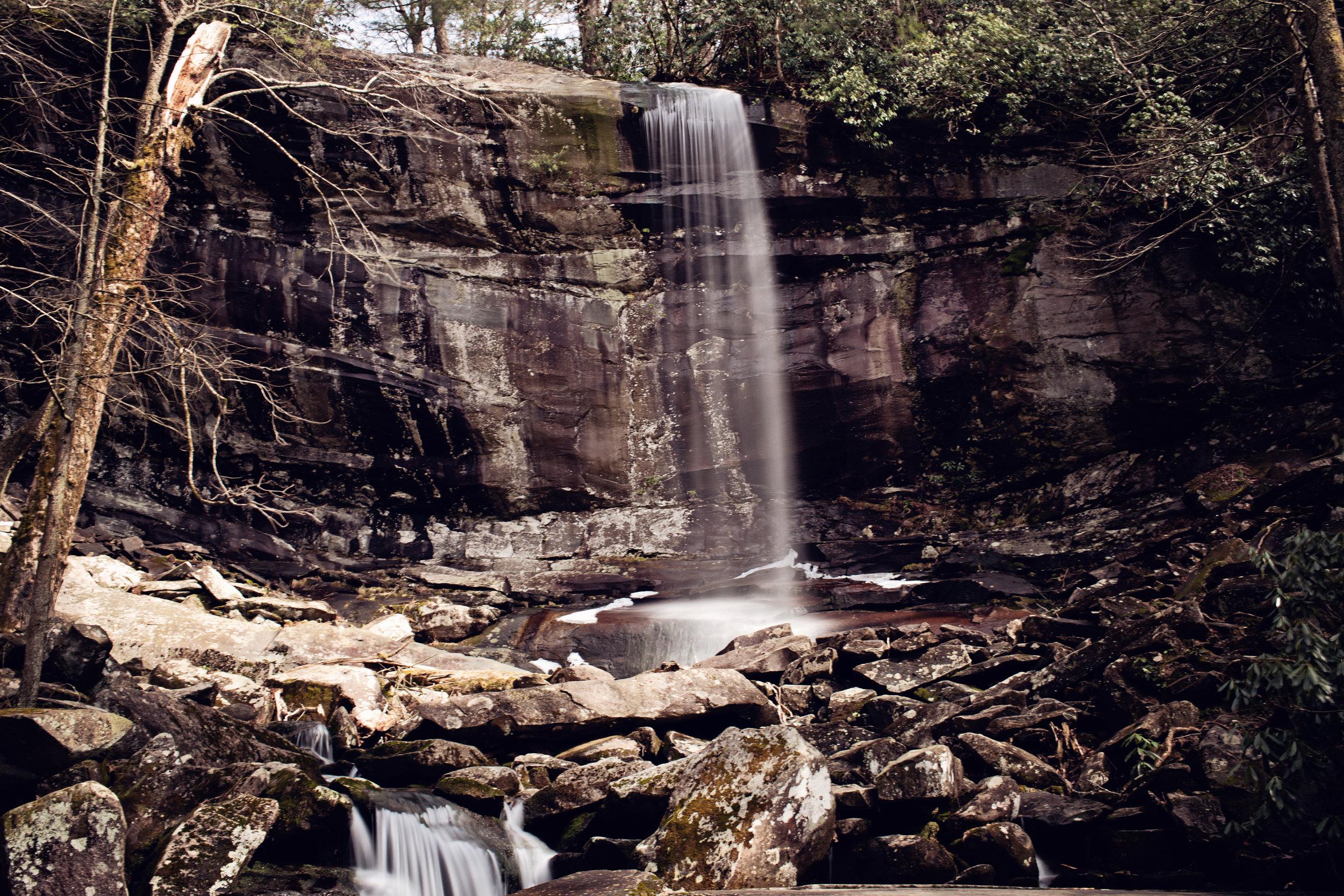Rainbow Falls_2U4A0073.jpg