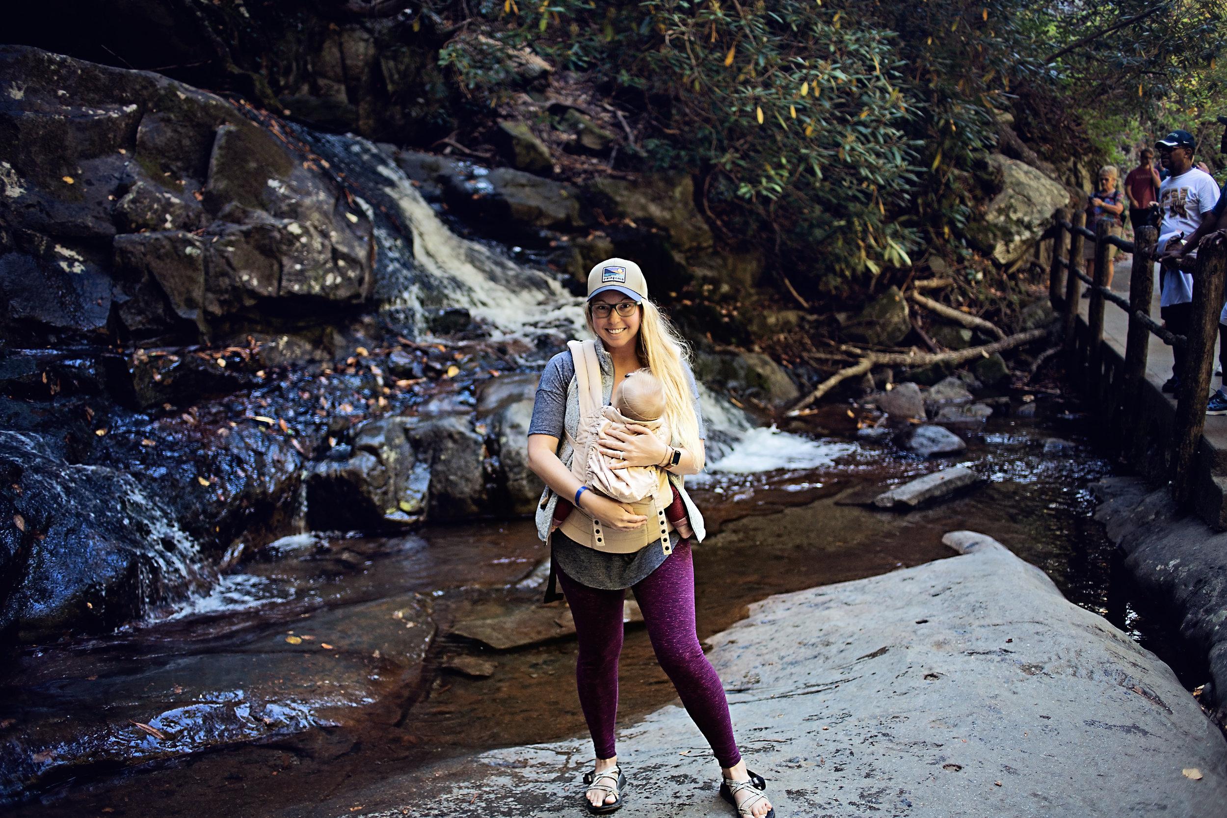 Laurel Falls (1).jpg