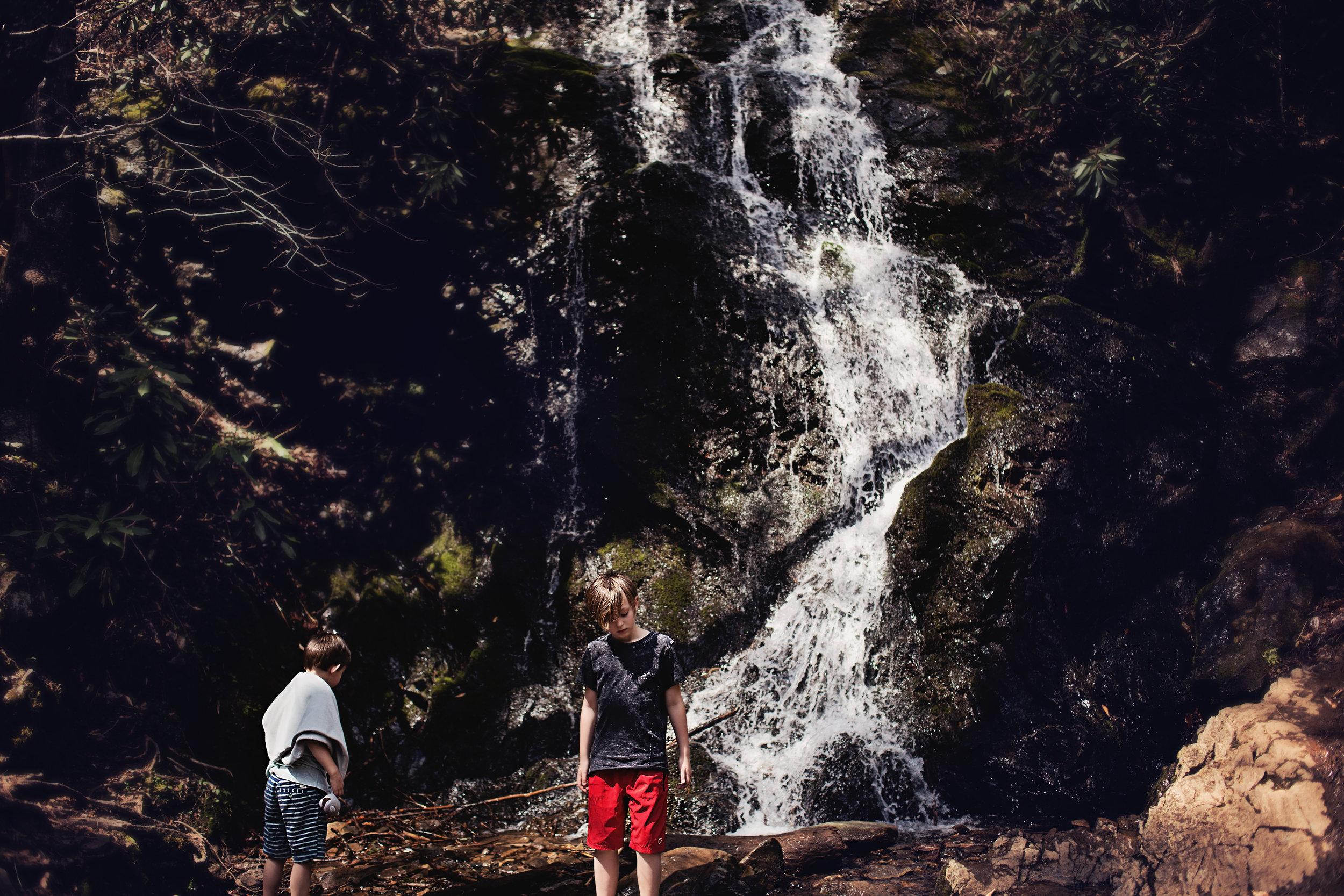 Cataract Falls (2).jpg